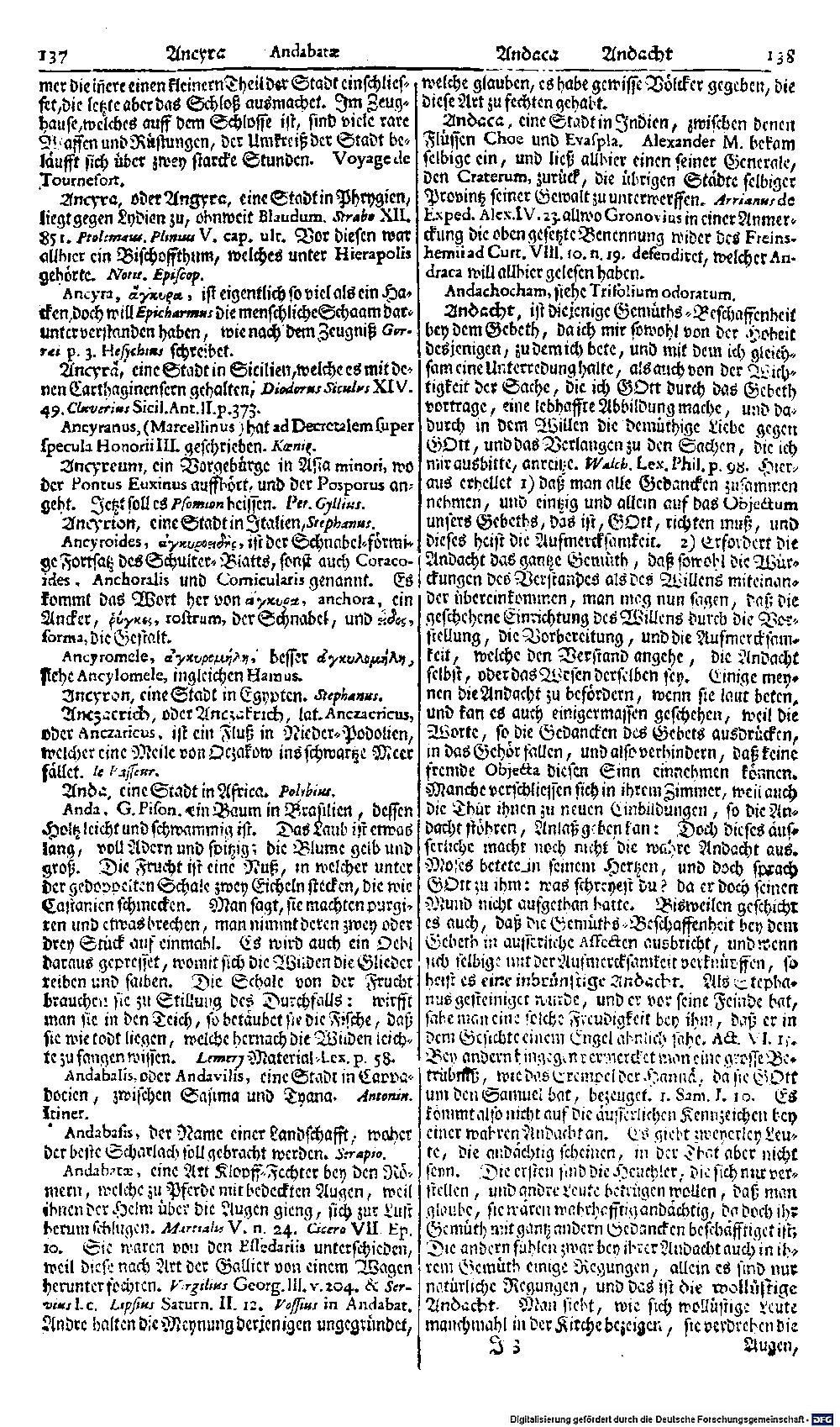 Bd. 02, Seite 0084.