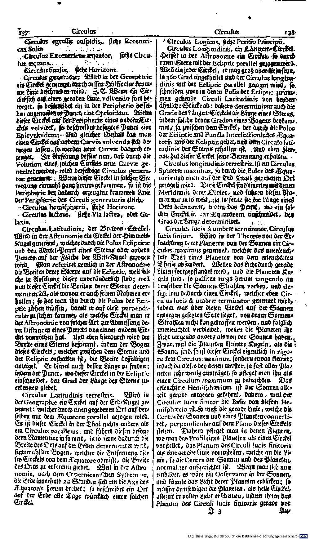 Bd. 06, Seite 0084.
