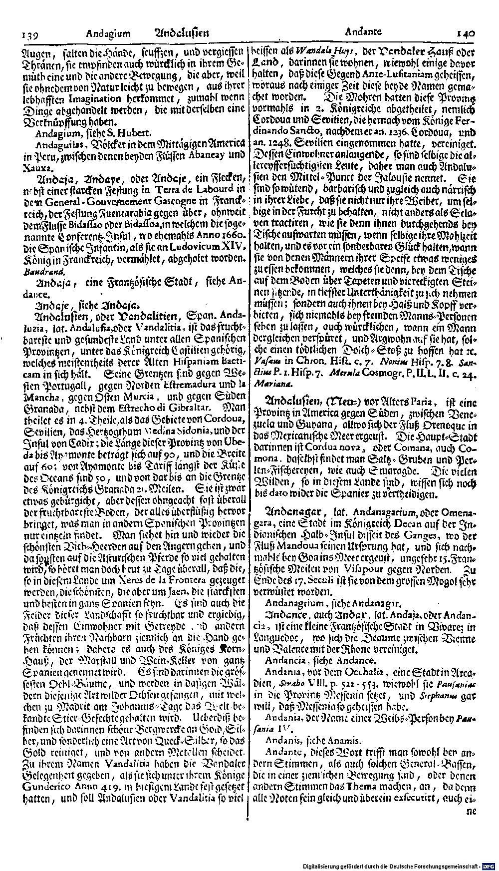 Bd. 02, Seite 0085.