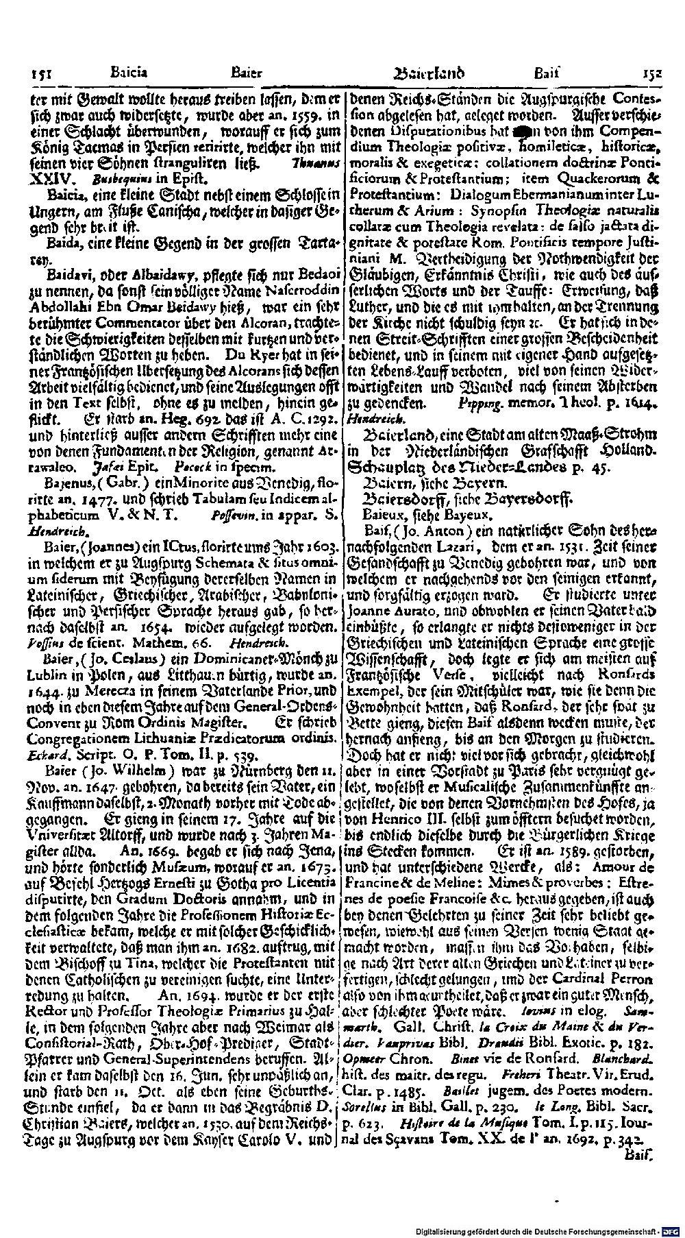 Bd. 3, Seite 0091.