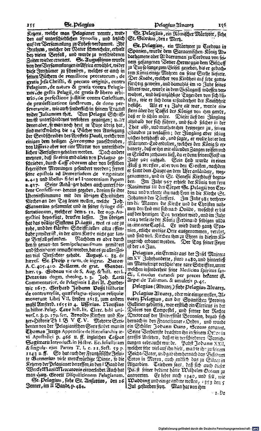 Bd. 27, Seite 0091.