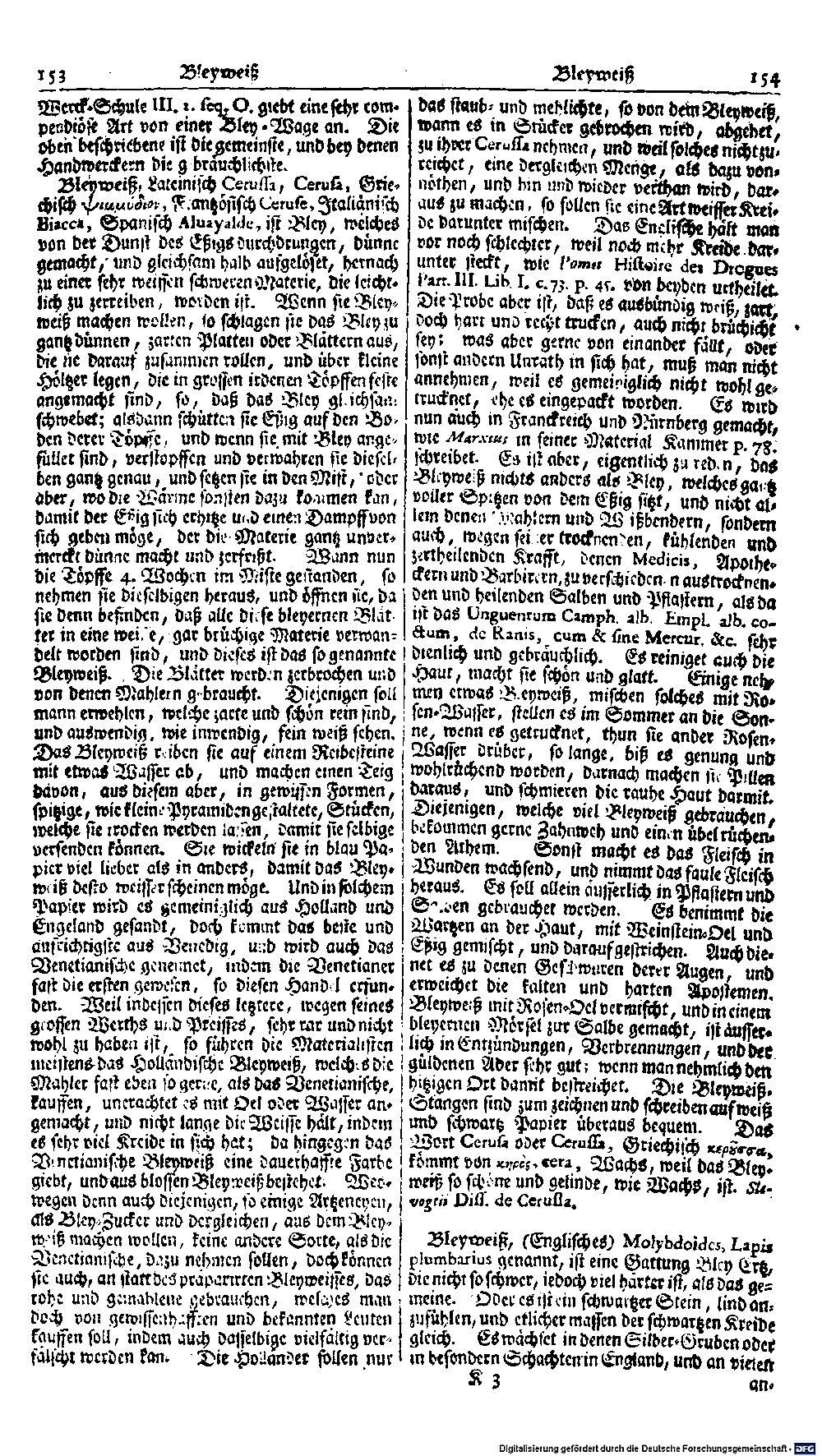 Bd. 04, Seite 0092.