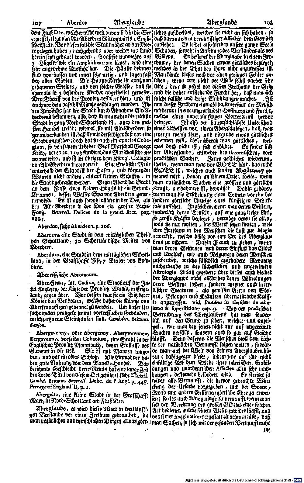 Bd. 01, Seite 0093.