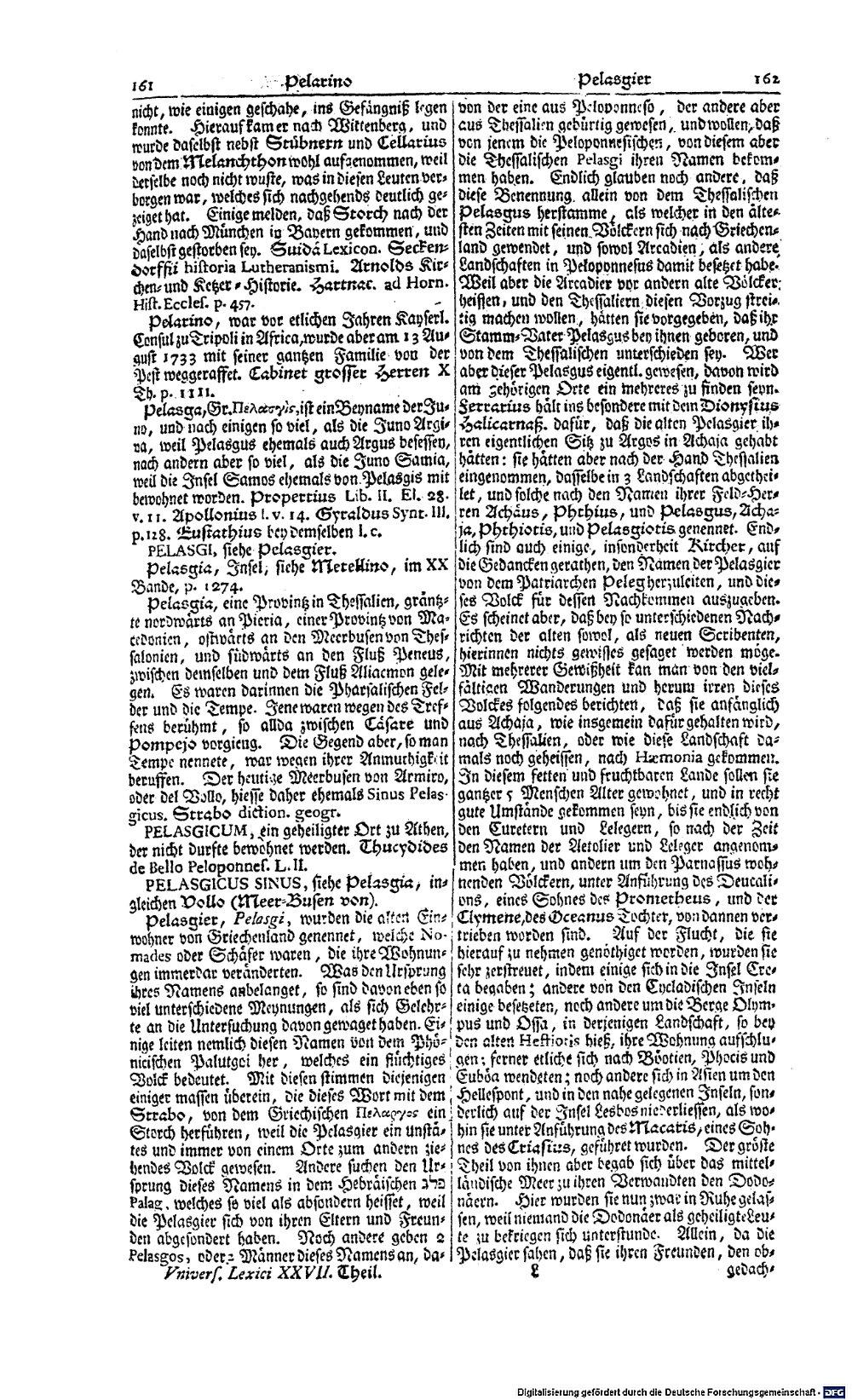 Bd. 27, Seite 0094.