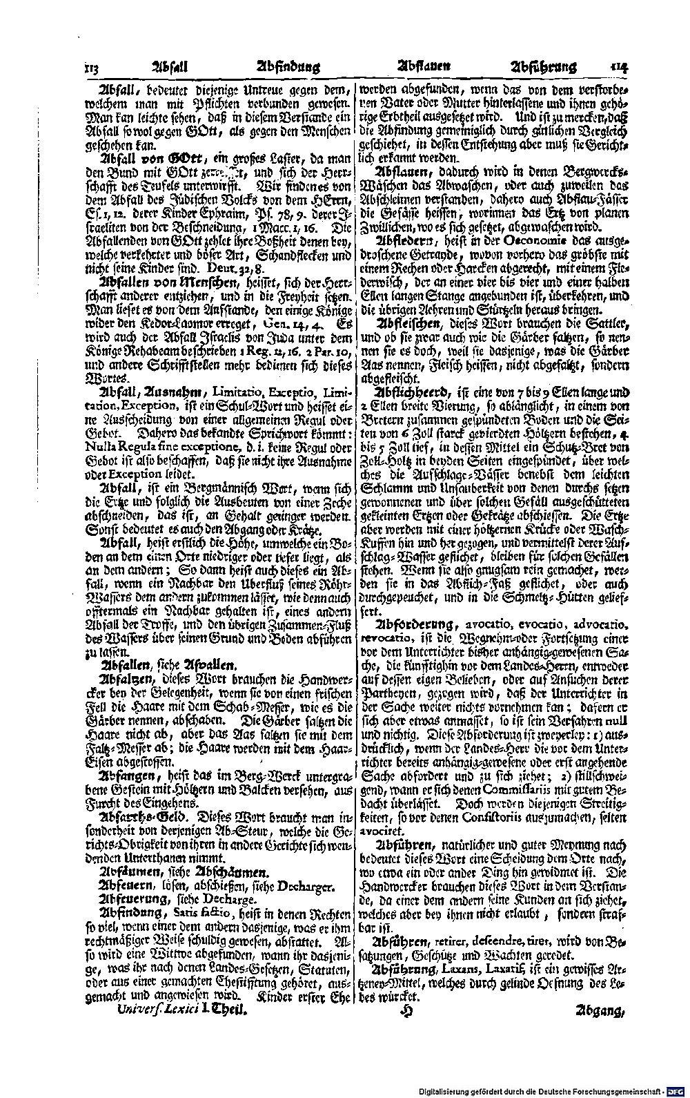Bd. 01, Seite 0096.