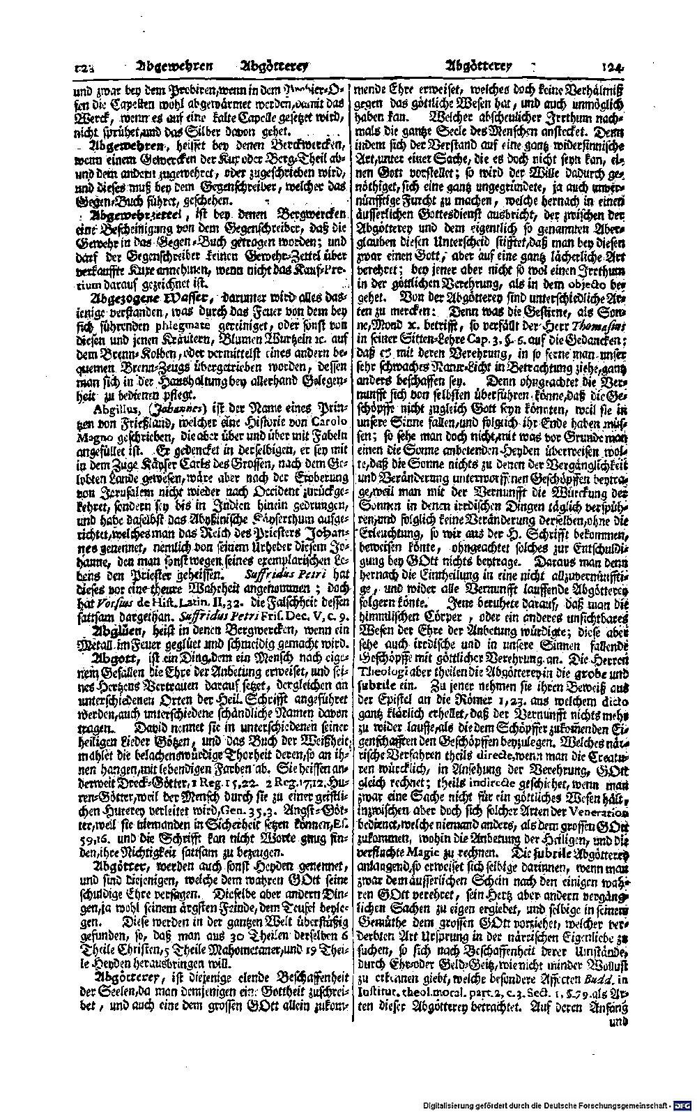 Bd. 1, Seite 0101.