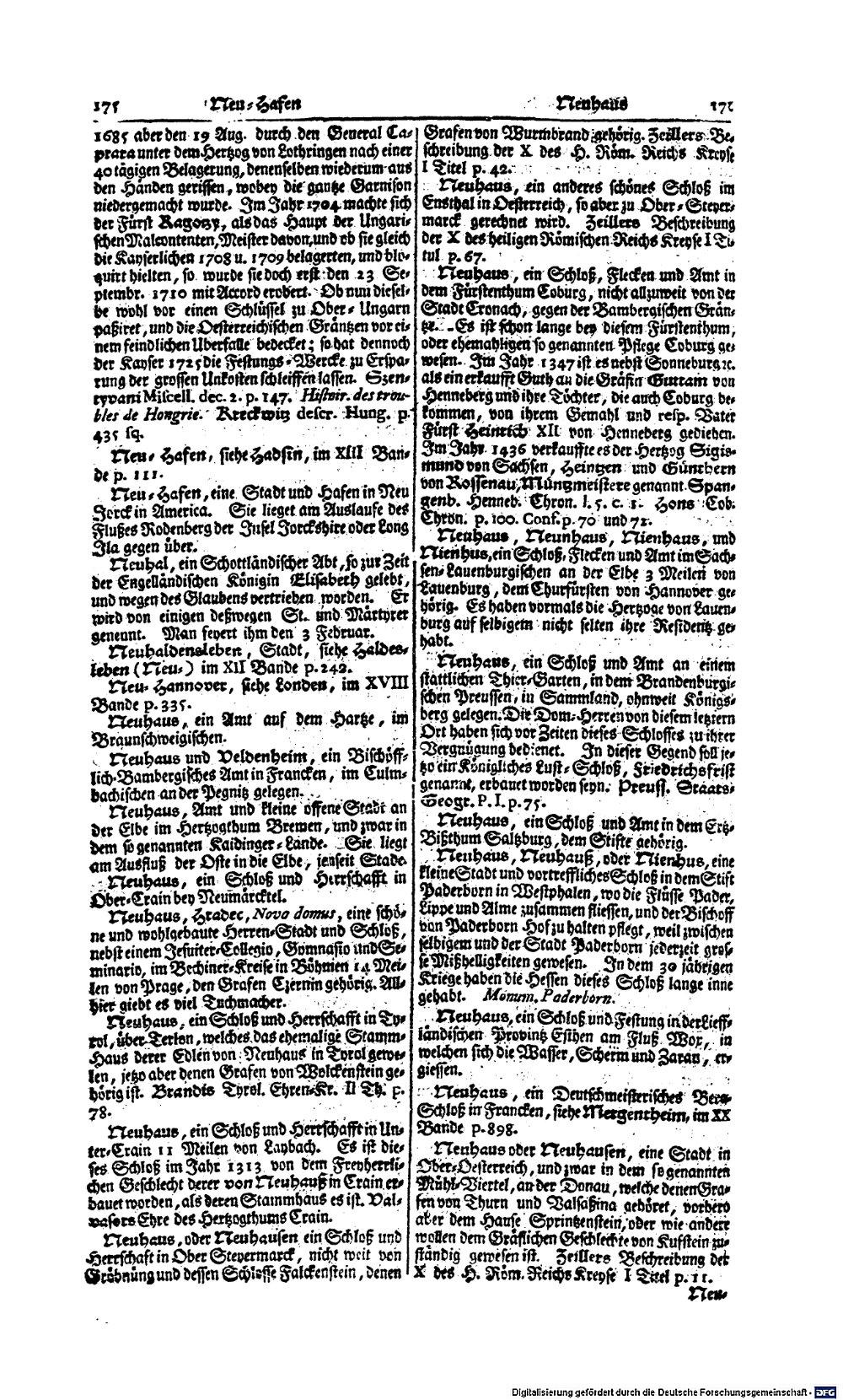 Bd. 24, Seite 0101.