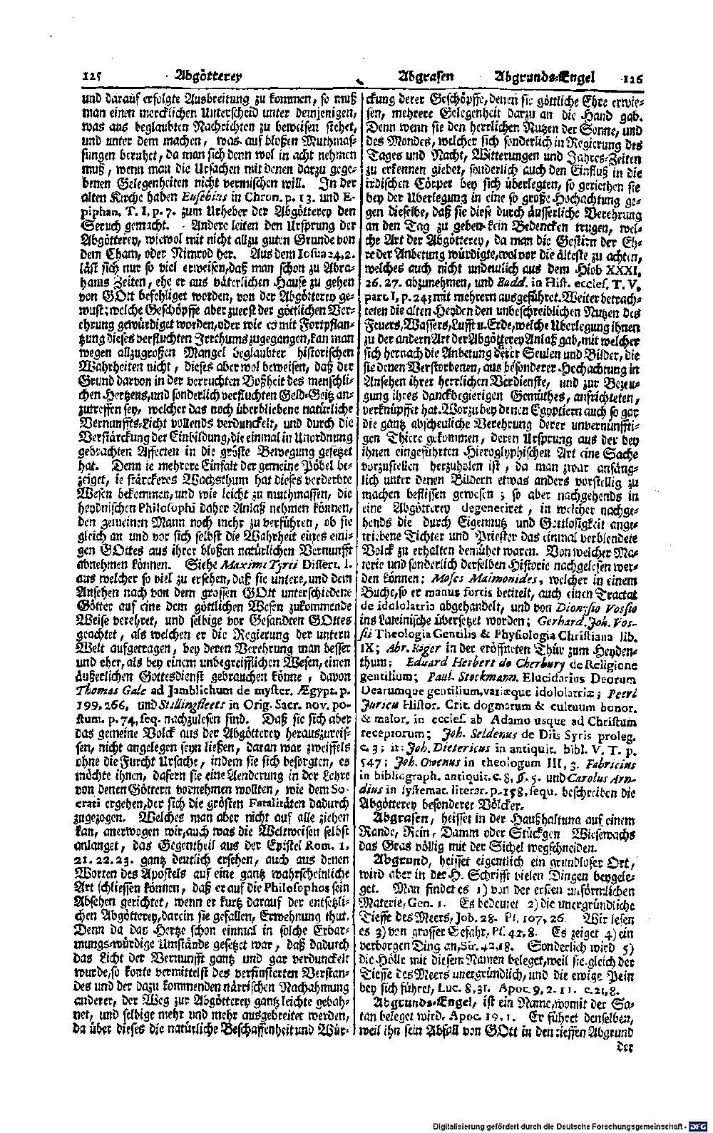 Bd. 01, Seite 0102.