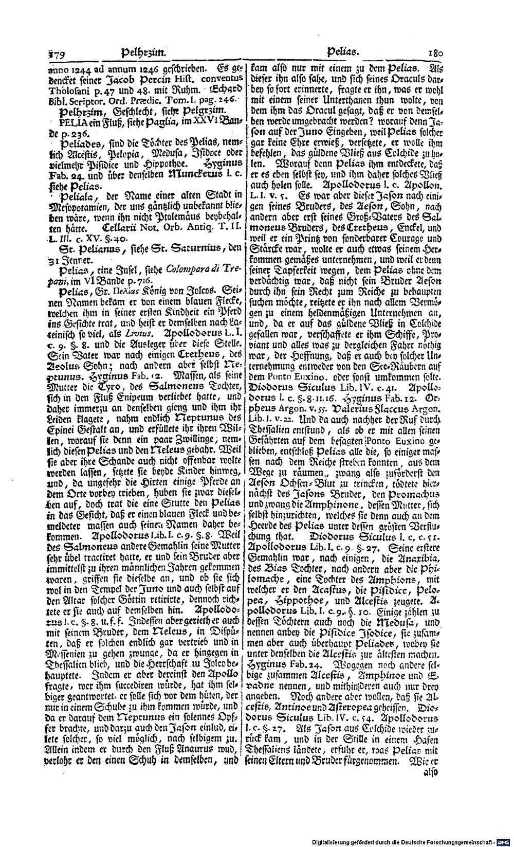 Bd. 27, Seite 0103.