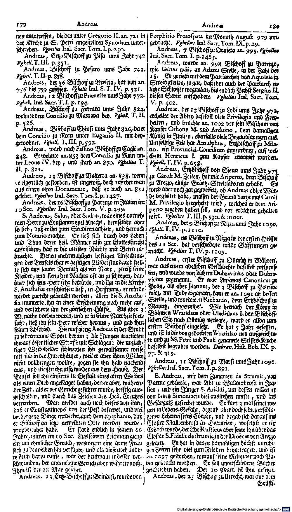 Bd. 02, Seite 0105.