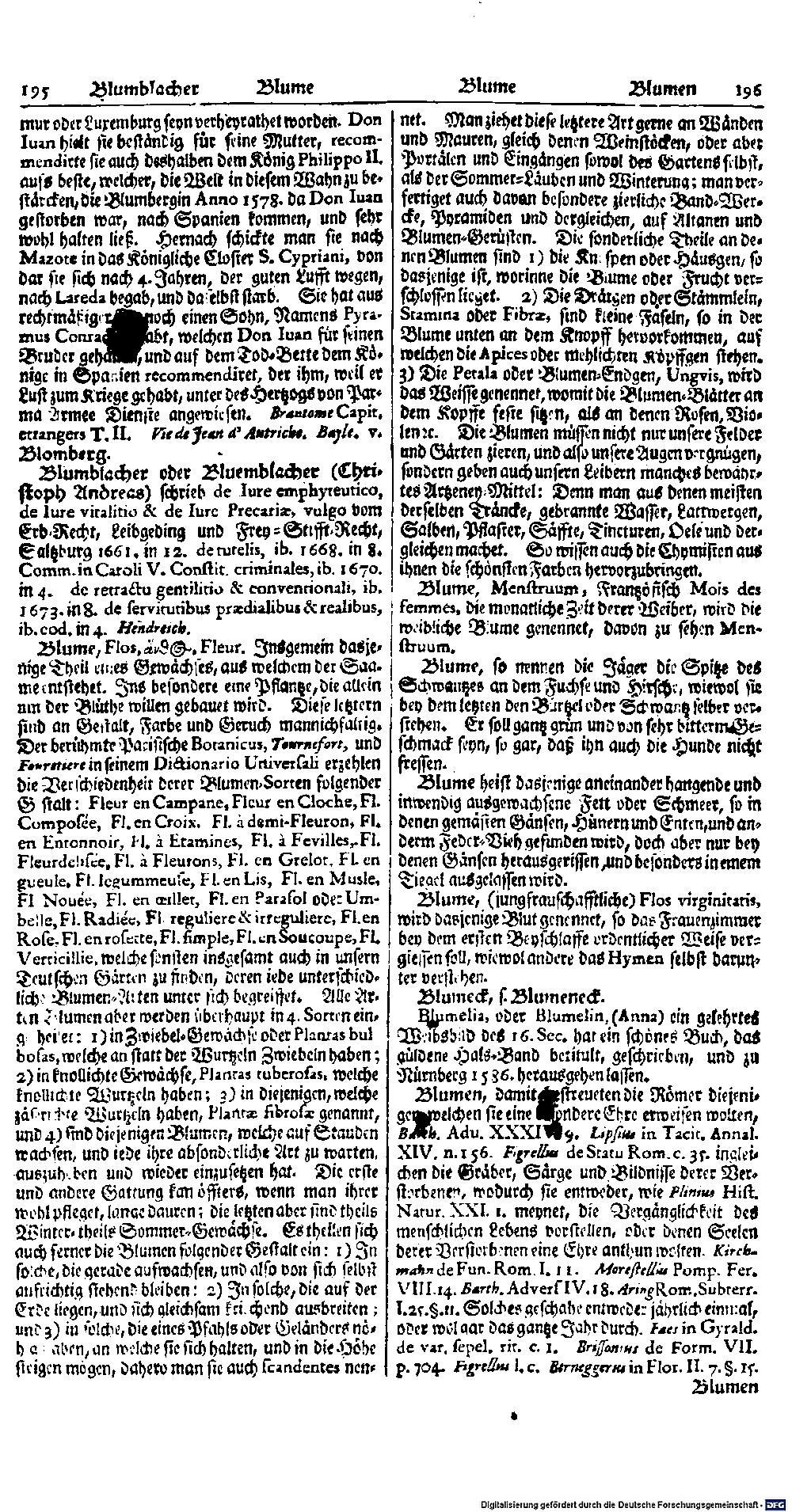Bd. 4, Seite 0113.