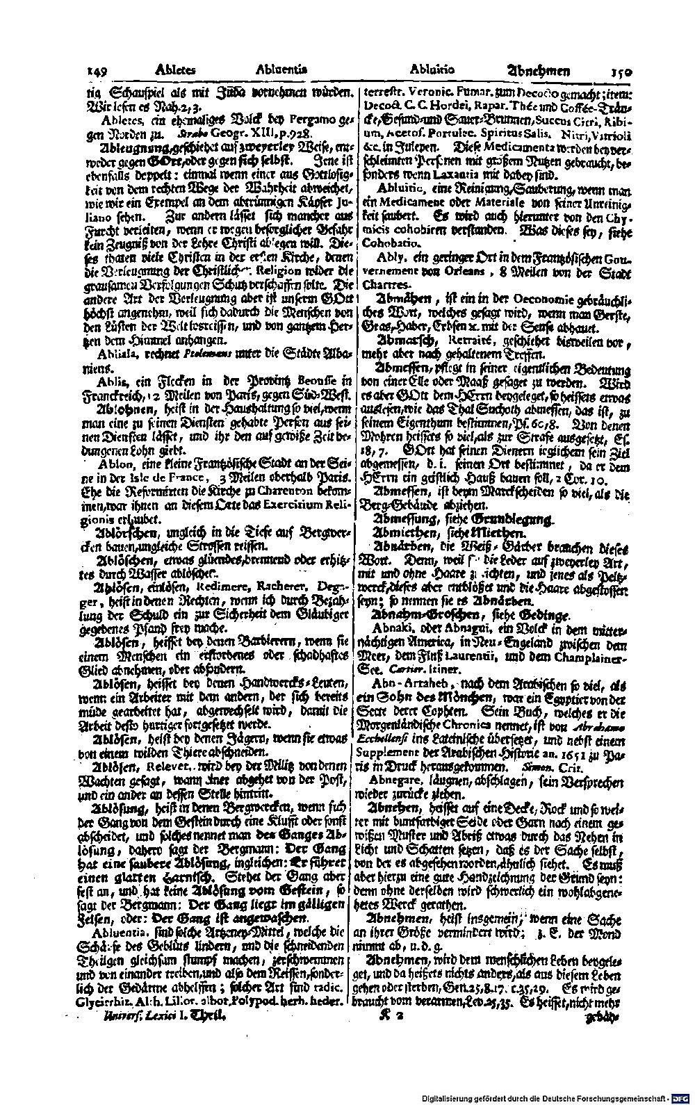 Bd. 01, Seite 0114.