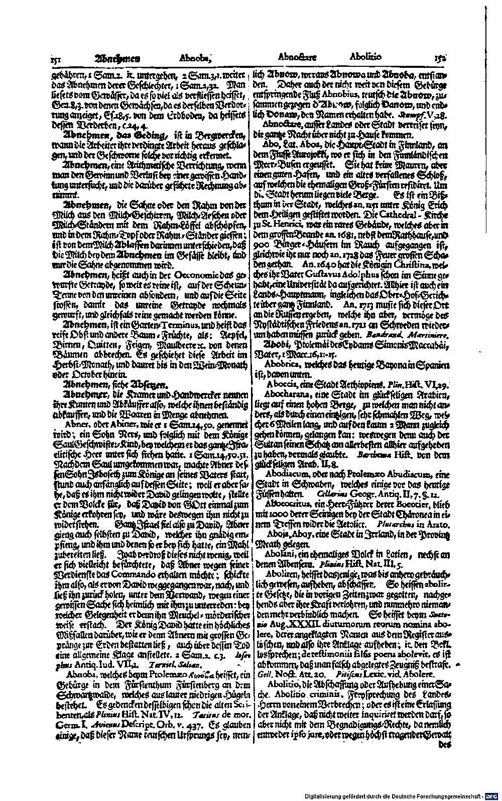 Bd. 01, Seite 0115.
