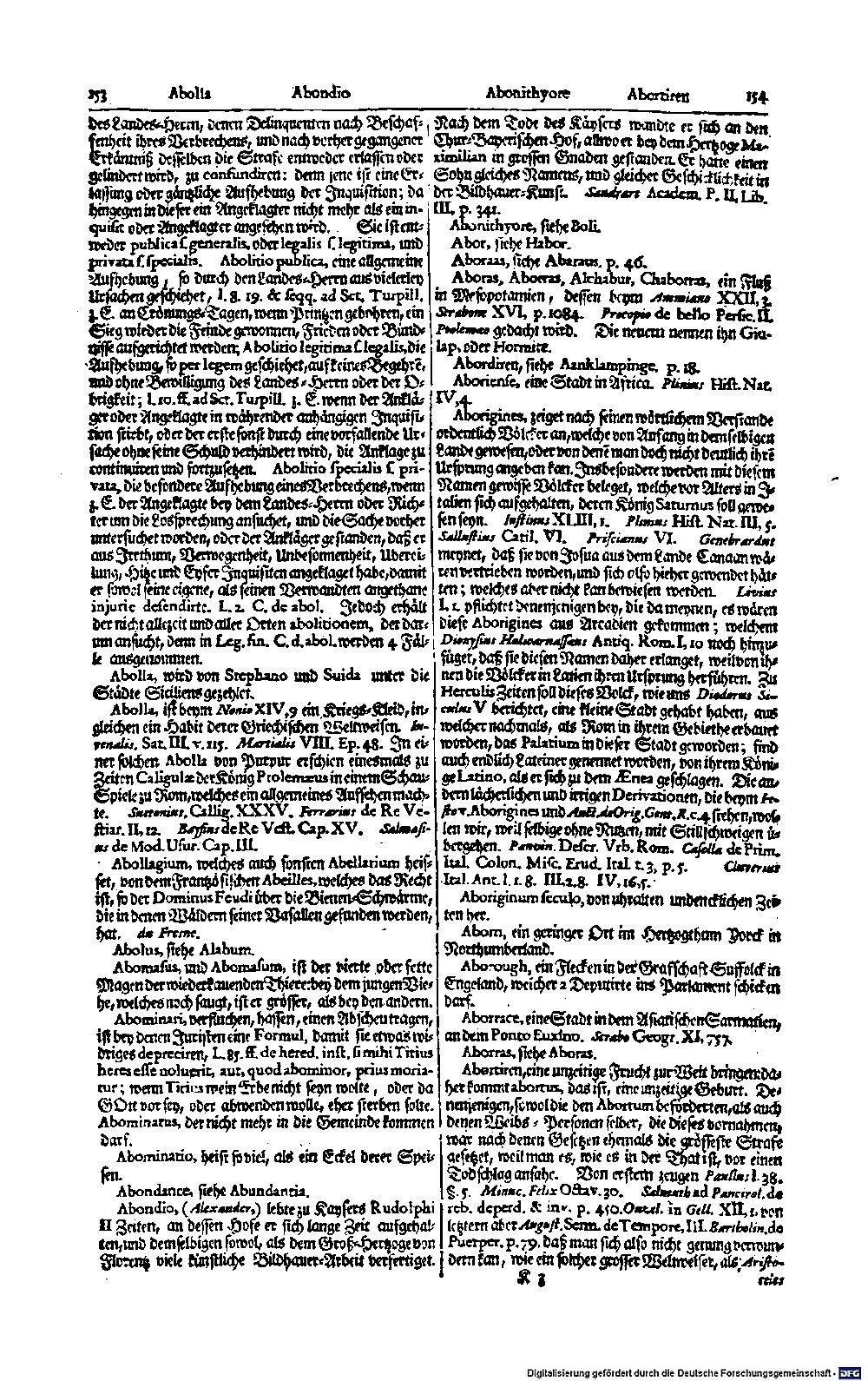 Bd. 01, Seite 0116.