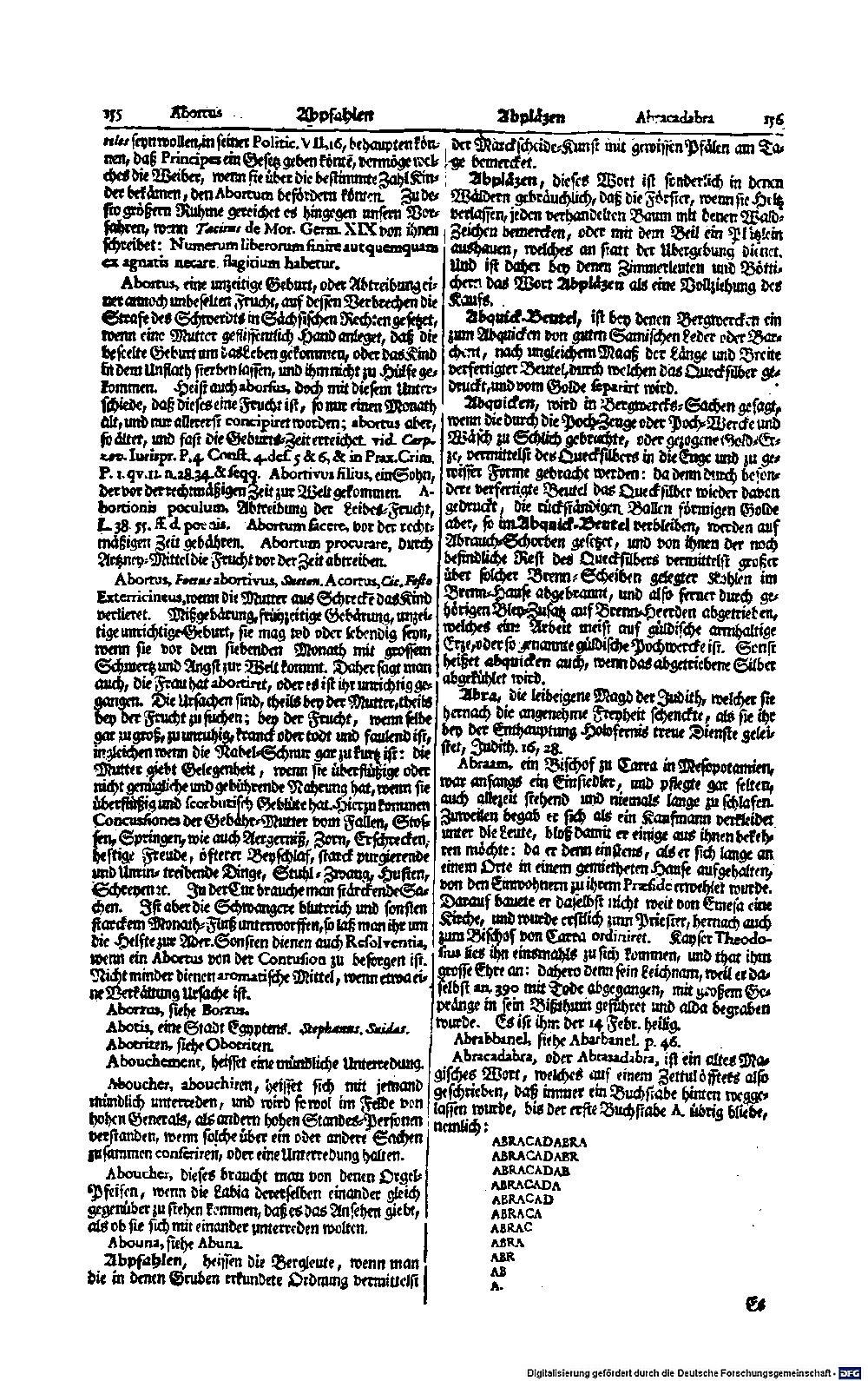 Bd. 01, Seite 0117.