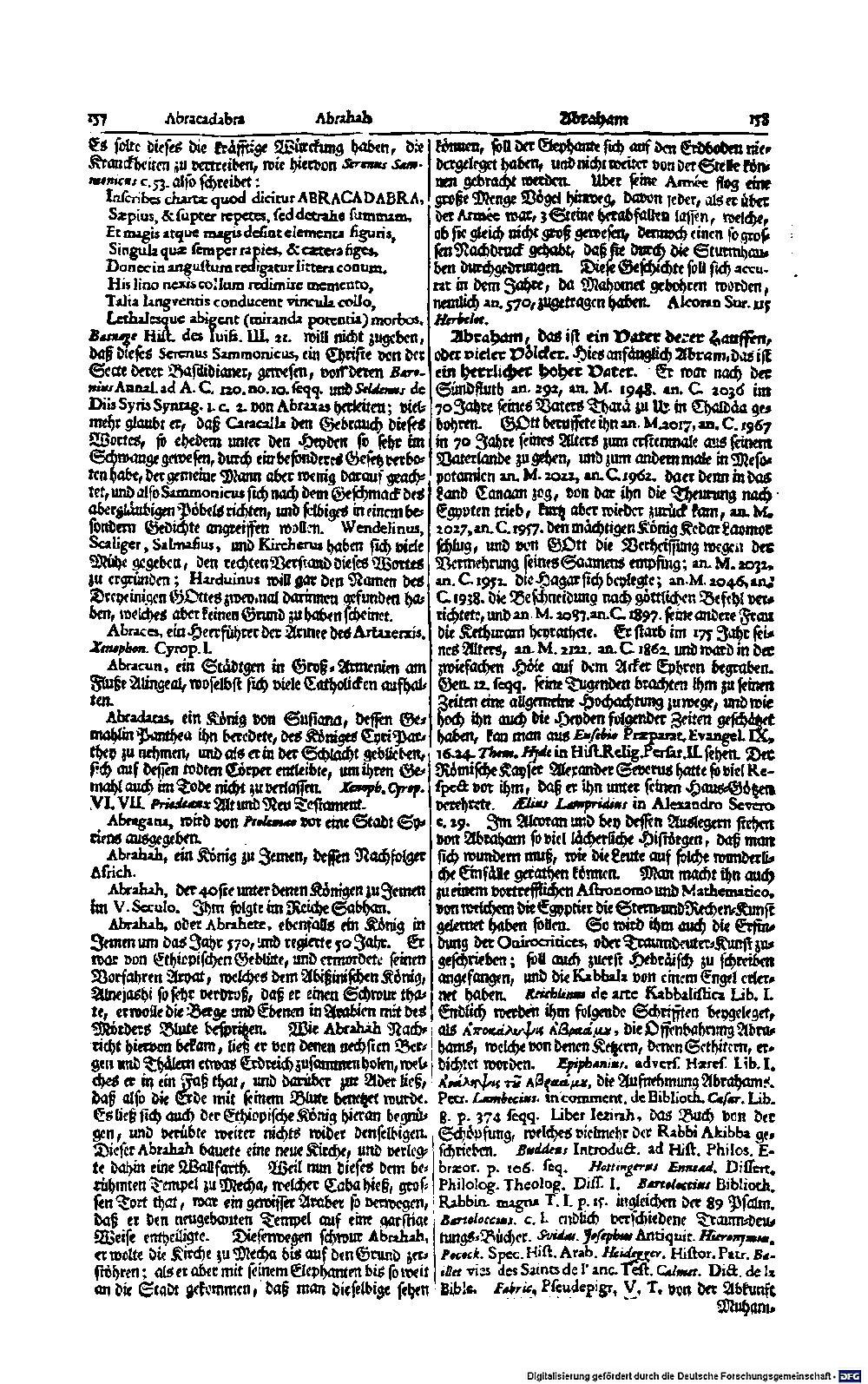 Bd. 1, Seite 0118.