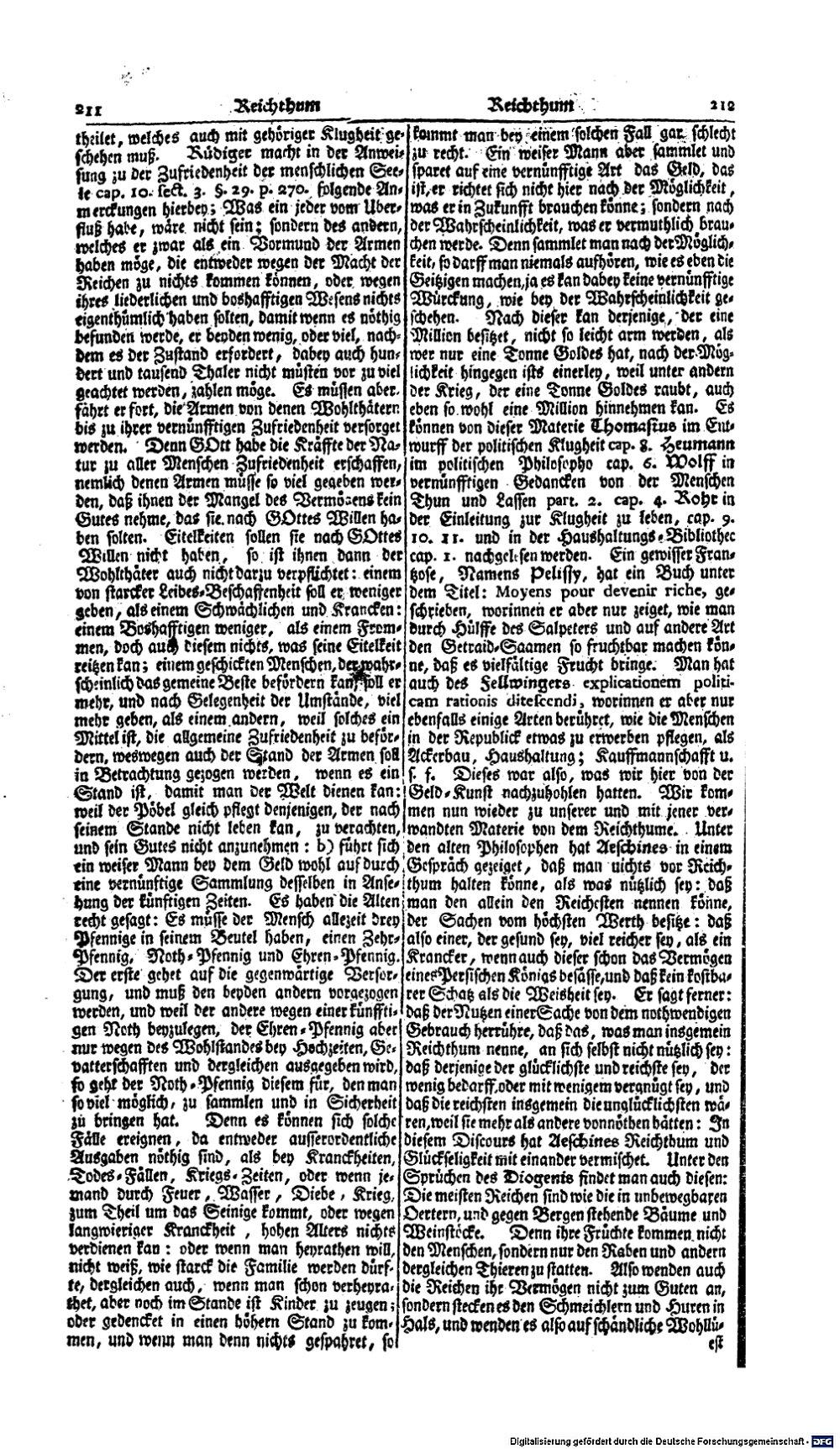 Bd. 31, Seite 0119.