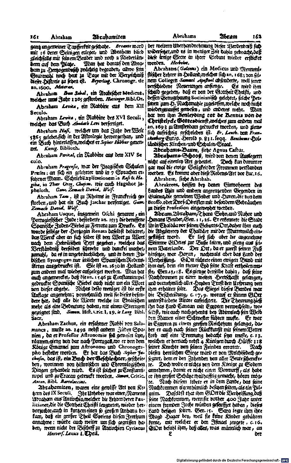Bd. 01, Seite 0120.