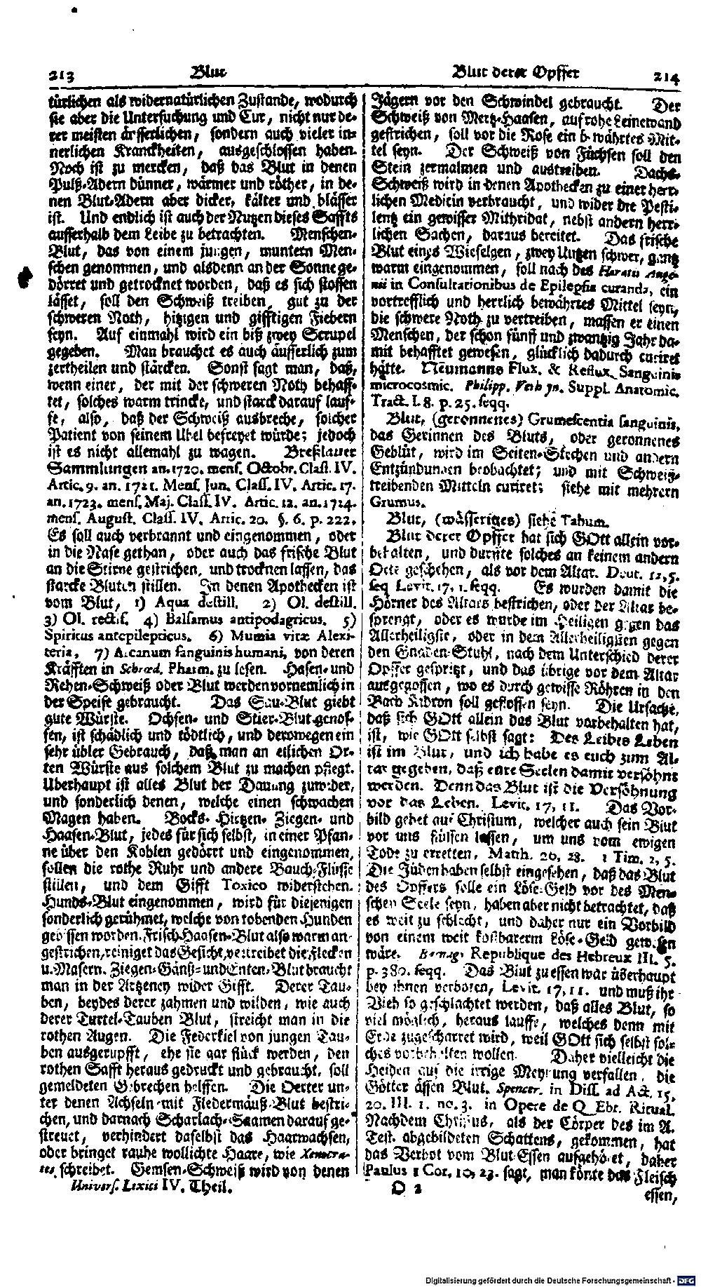 Bd. 4, Seite 0122.