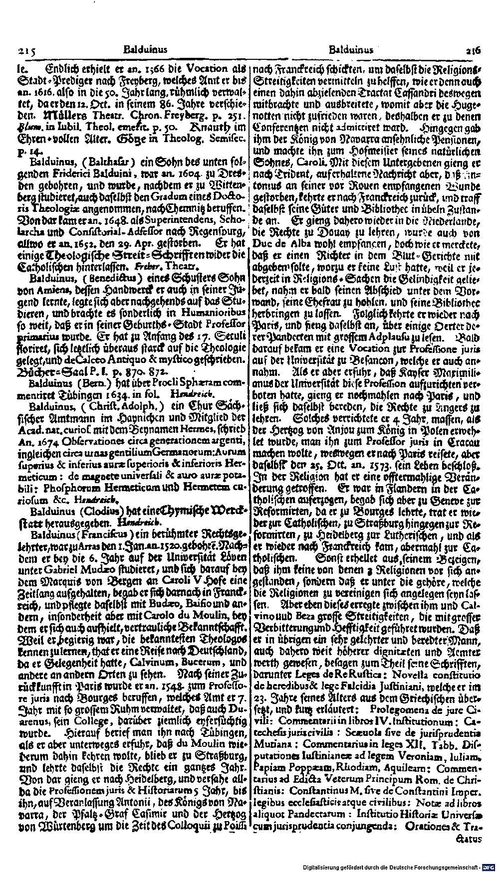 Bd. 3, Seite 0123.