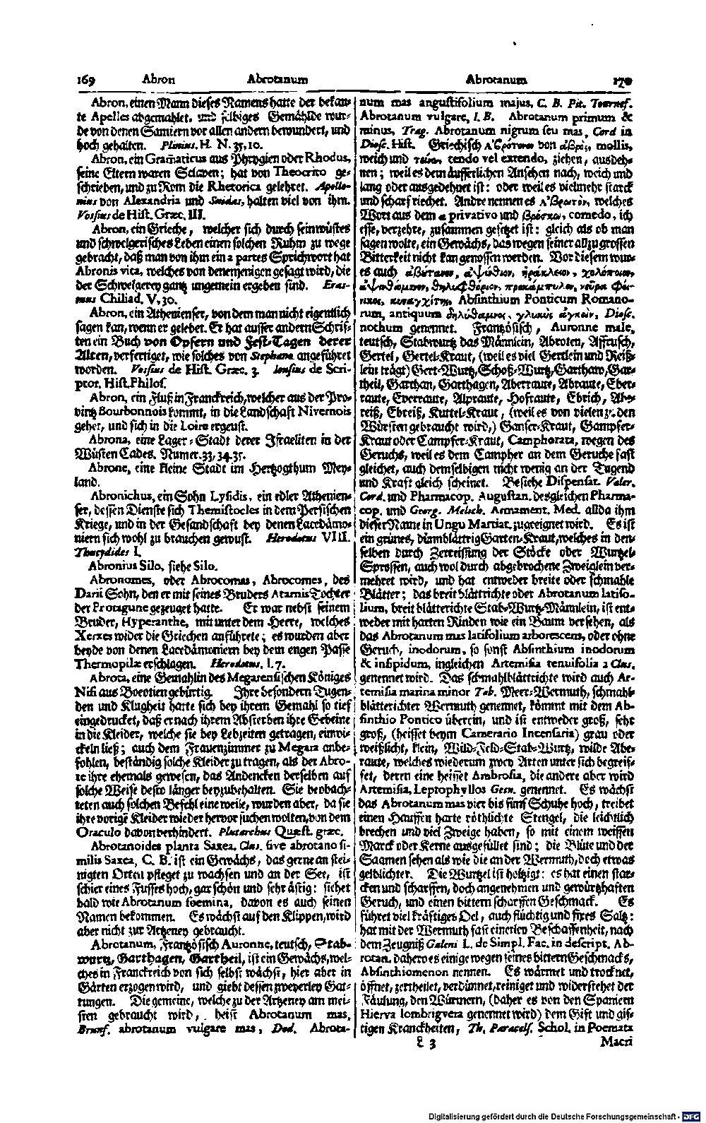 Bd. 01, Seite 0124.