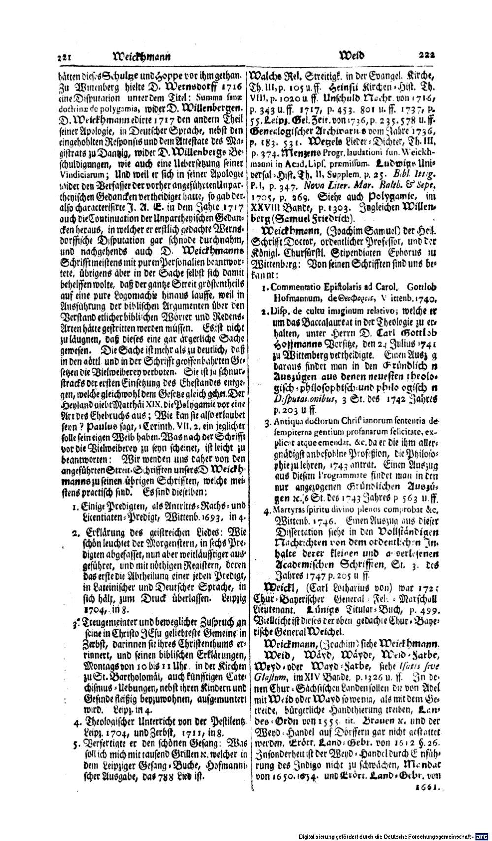 Bd. 54, Seite 0124.