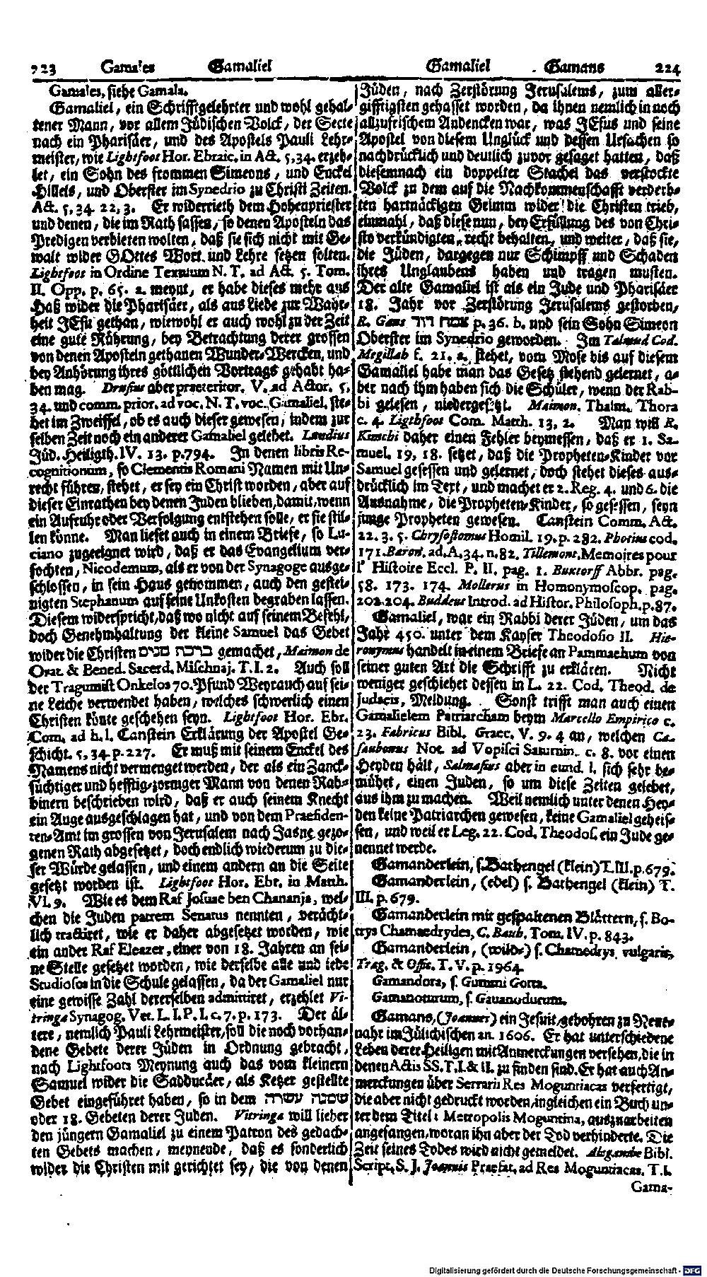 Bd. 10, Seite 0125.