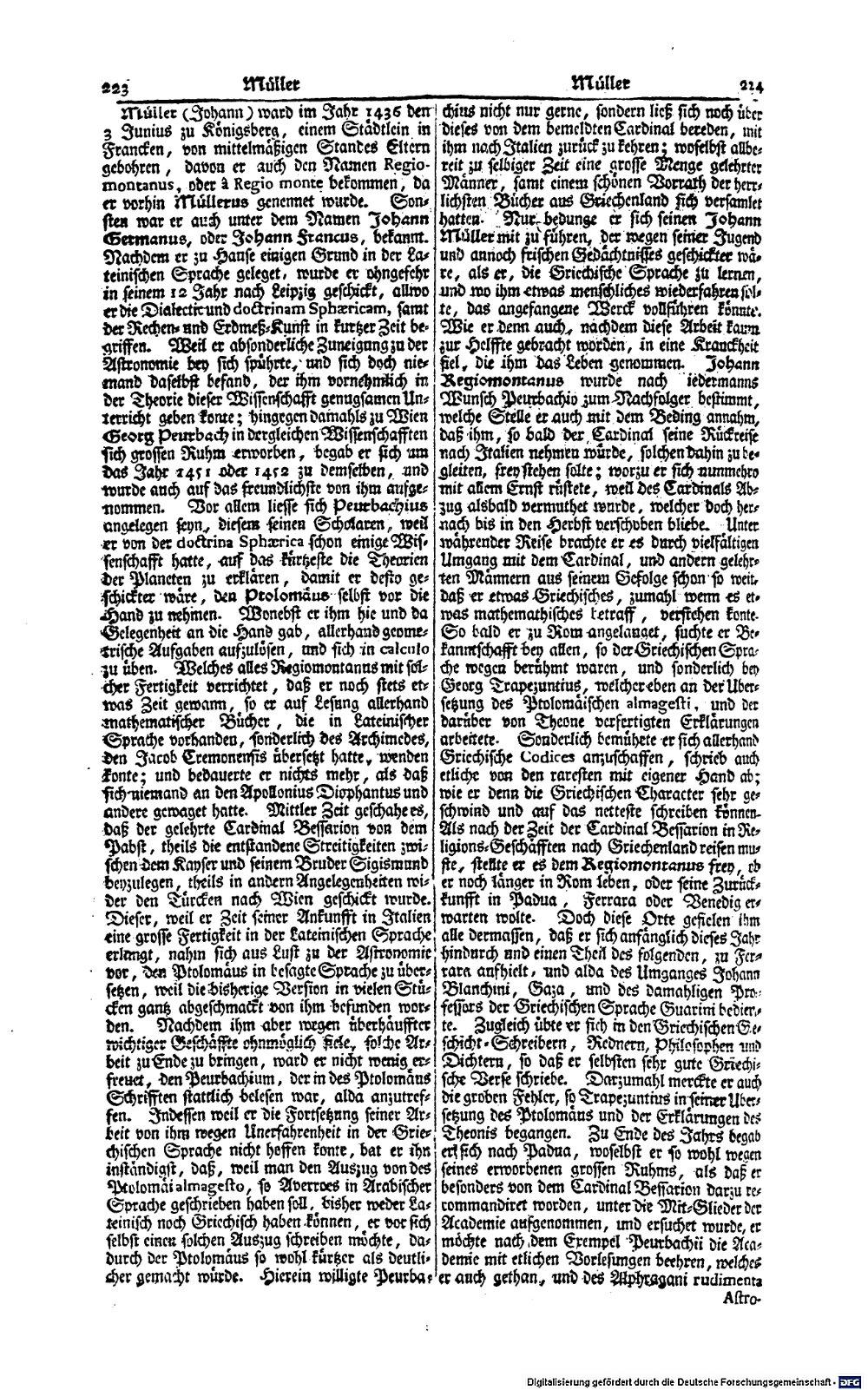 Bd. 22, Seite 0125.