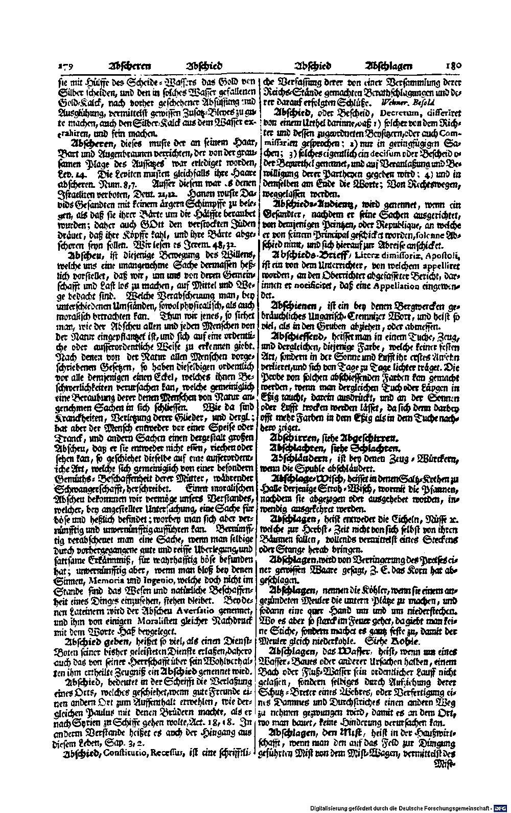 Bd. 01, Seite 0129.