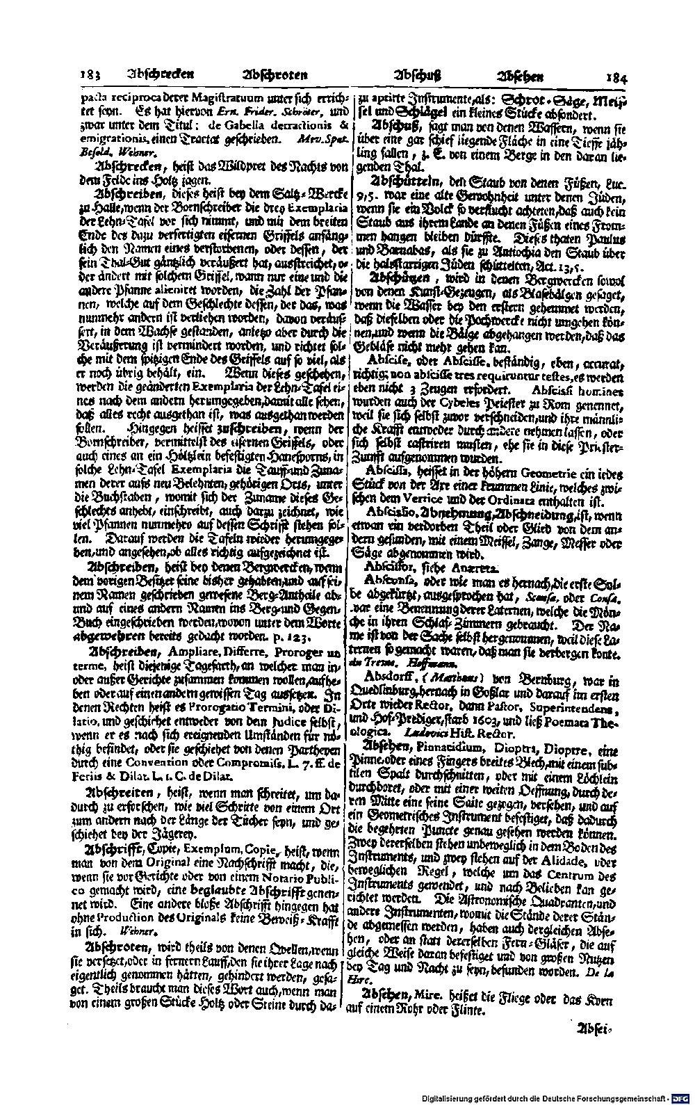 Bd. 01, Seite 0131.