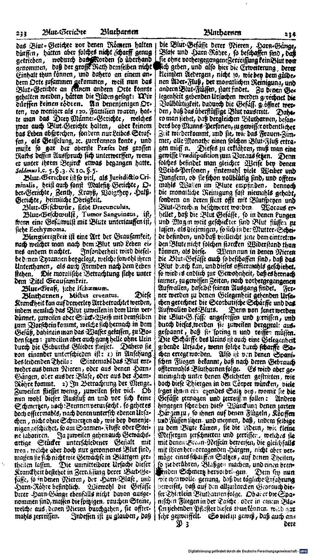 Bd. 04, Seite 0132.