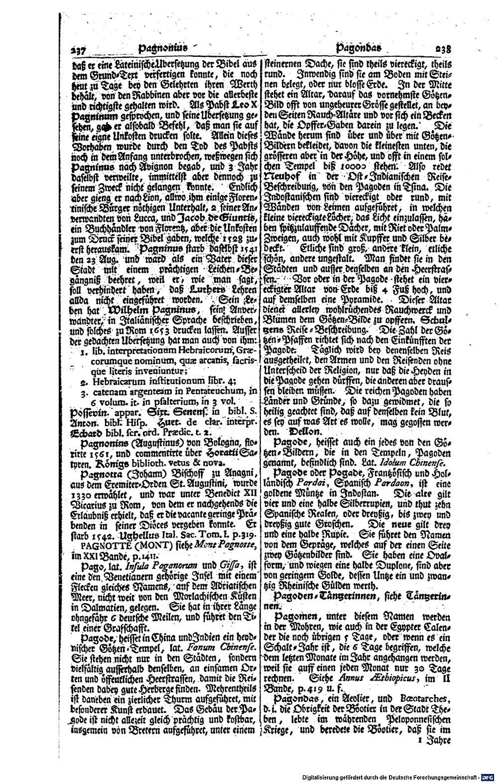 Bd. 26, Seite 0132.