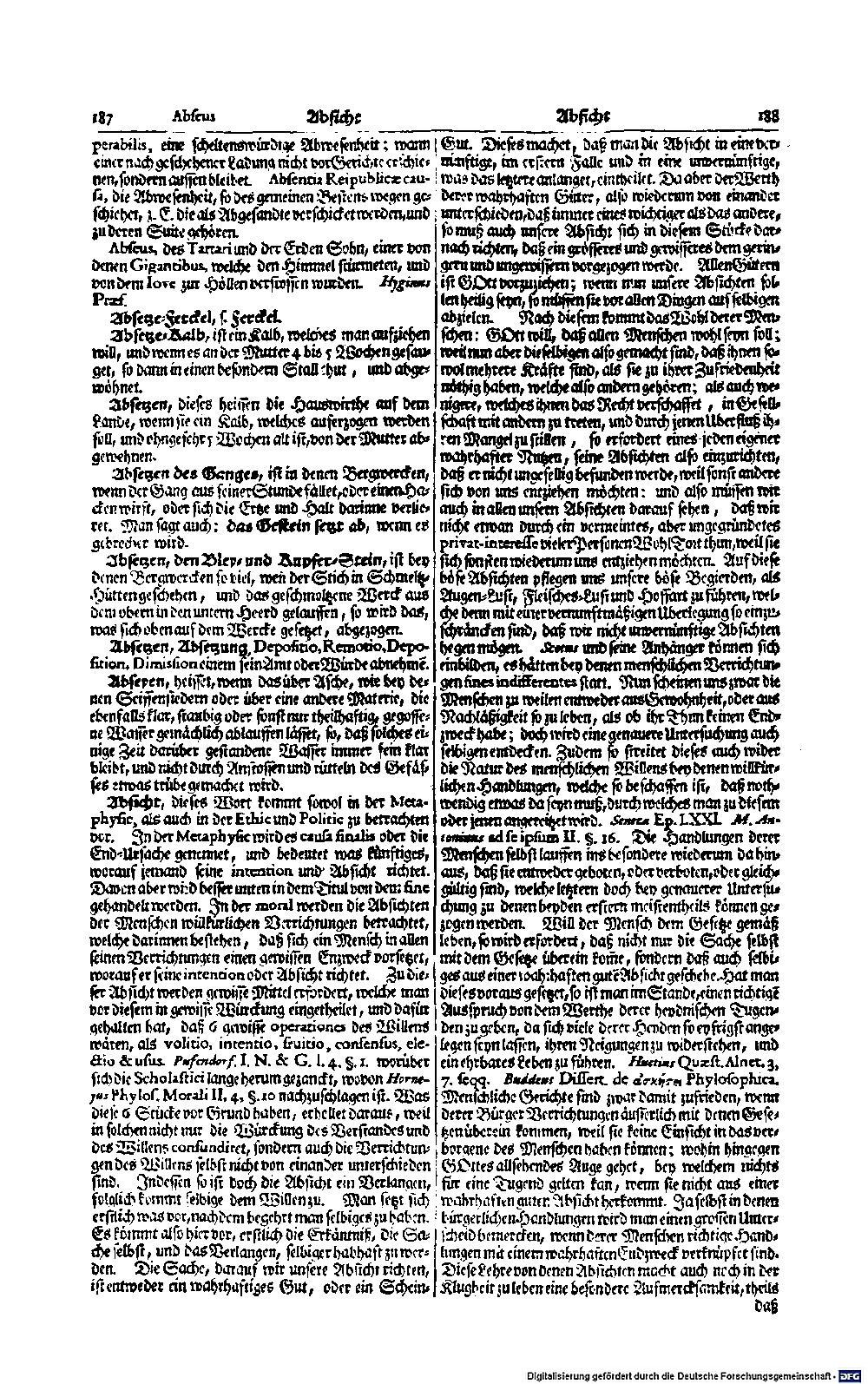Bd. 01, Seite 0133.