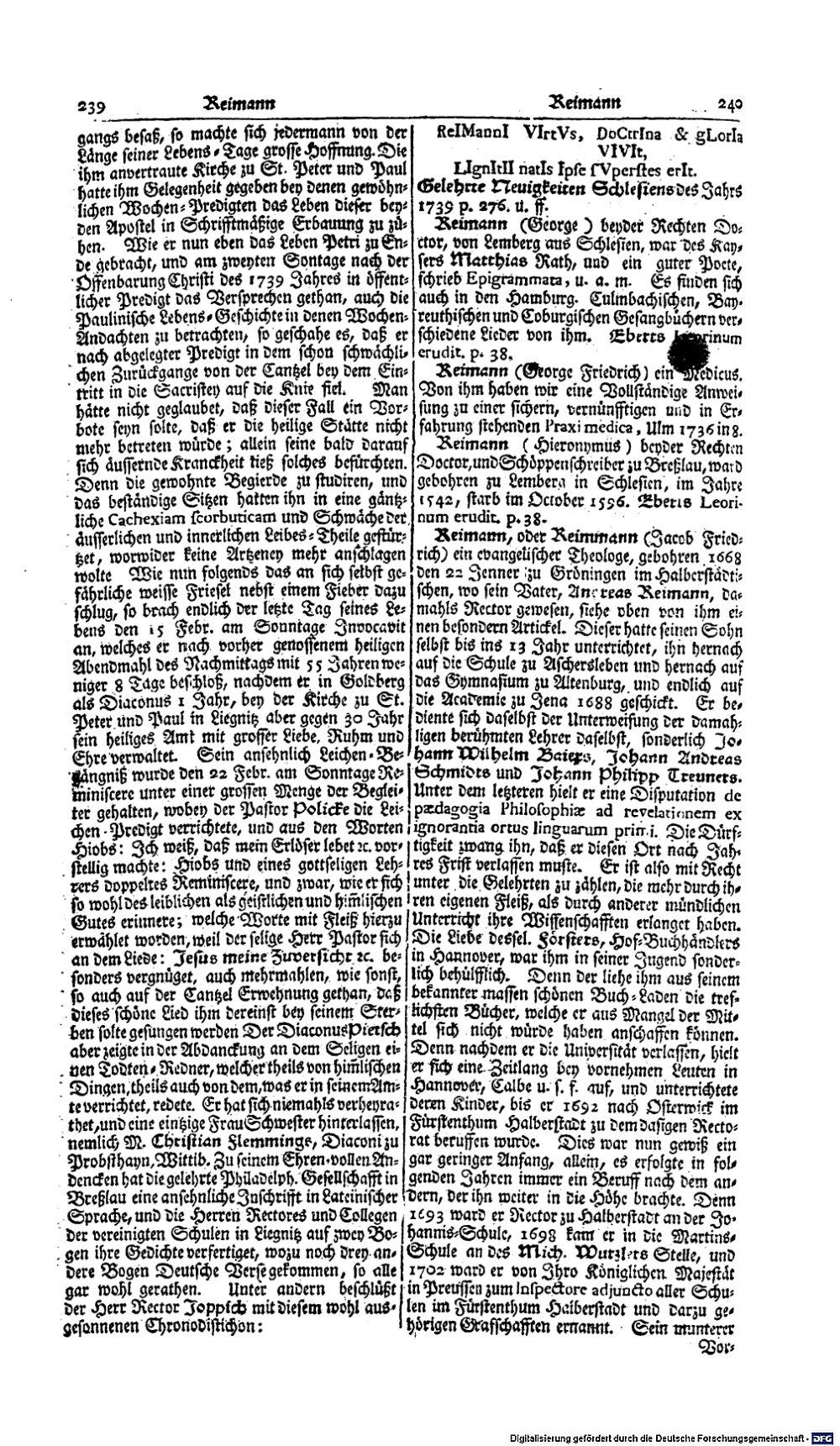 Bd. 31, Seite 0133.