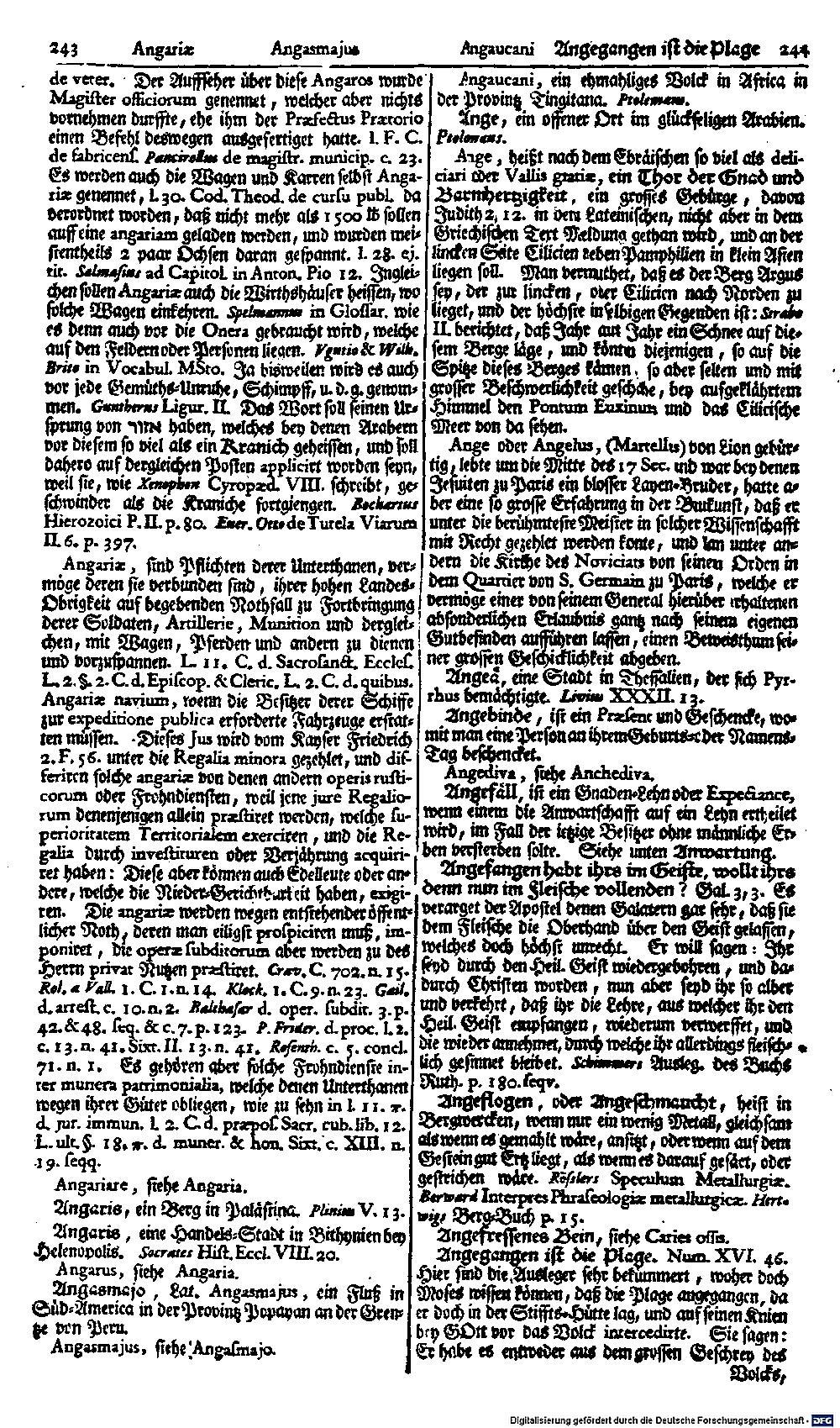 Bd. 2, Seite 0137.