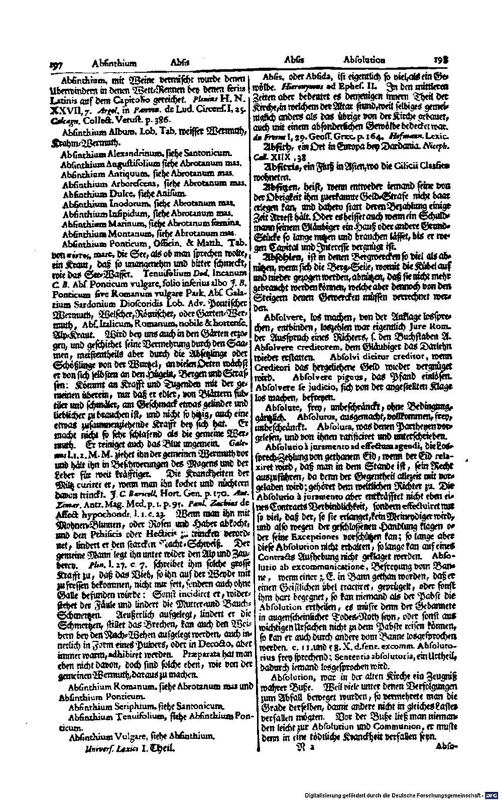 Bd. 01, Seite 0138.