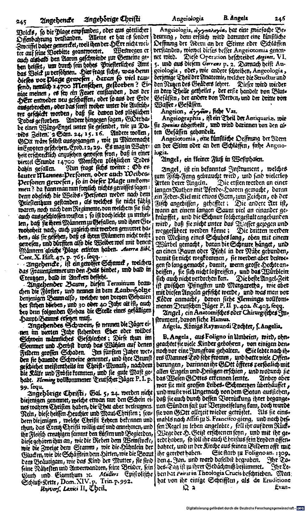 Bd. 02, Seite 0138.