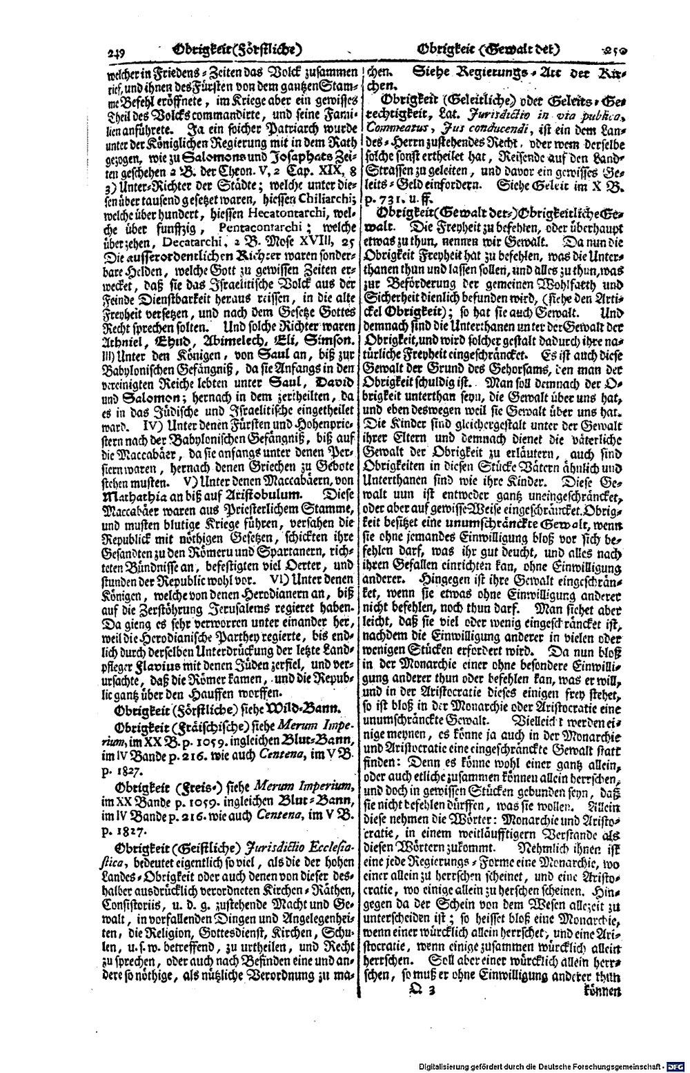 Bd. 25, Seite 0138.