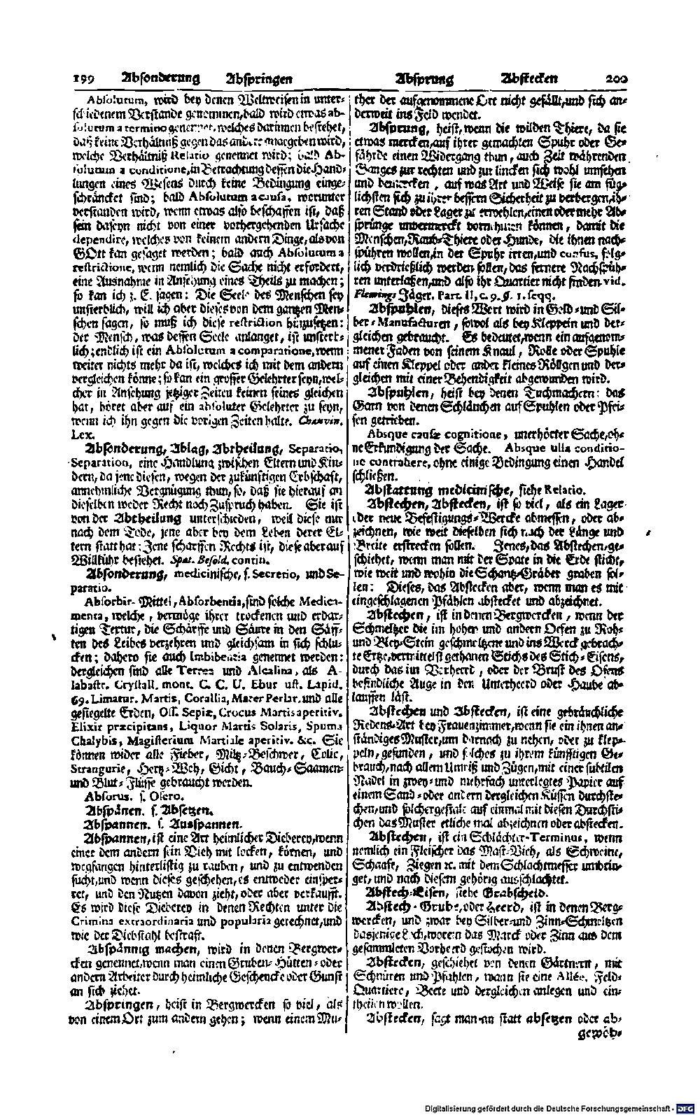 Bd. 01, Seite 0139.