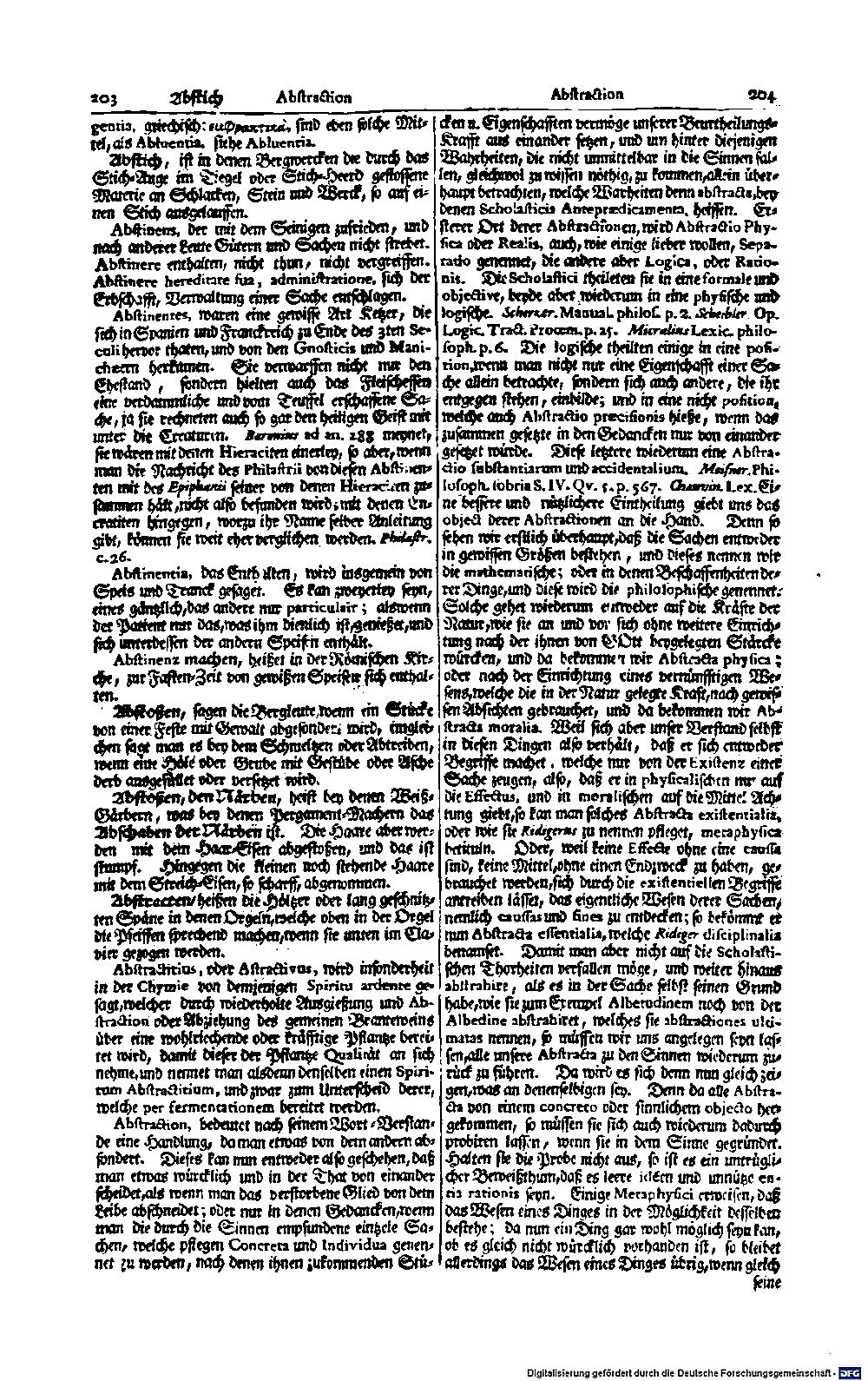Bd. 01, Seite 0141.
