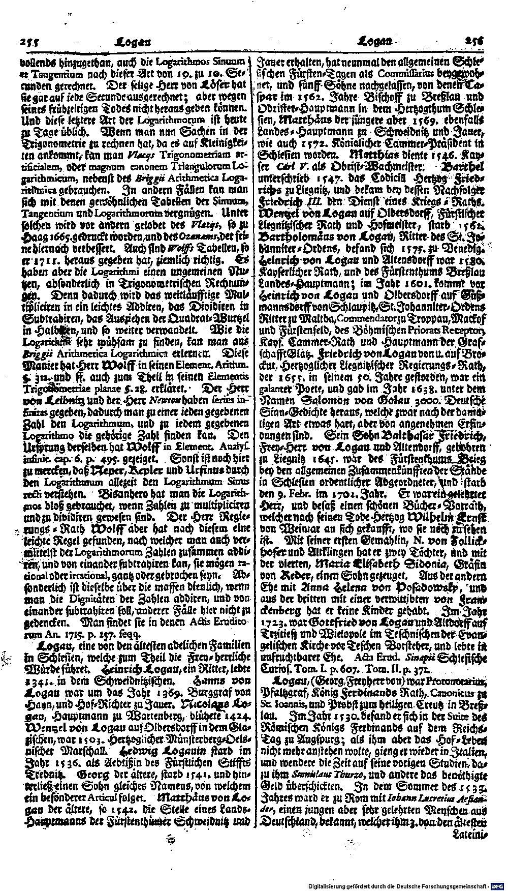 Bd. 18, Seite 0143.