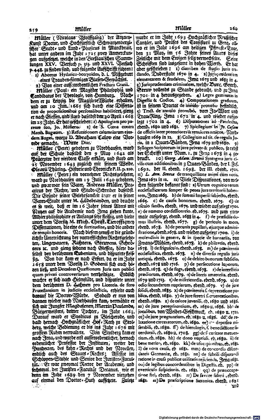 Bd. 22, Seite 0143.