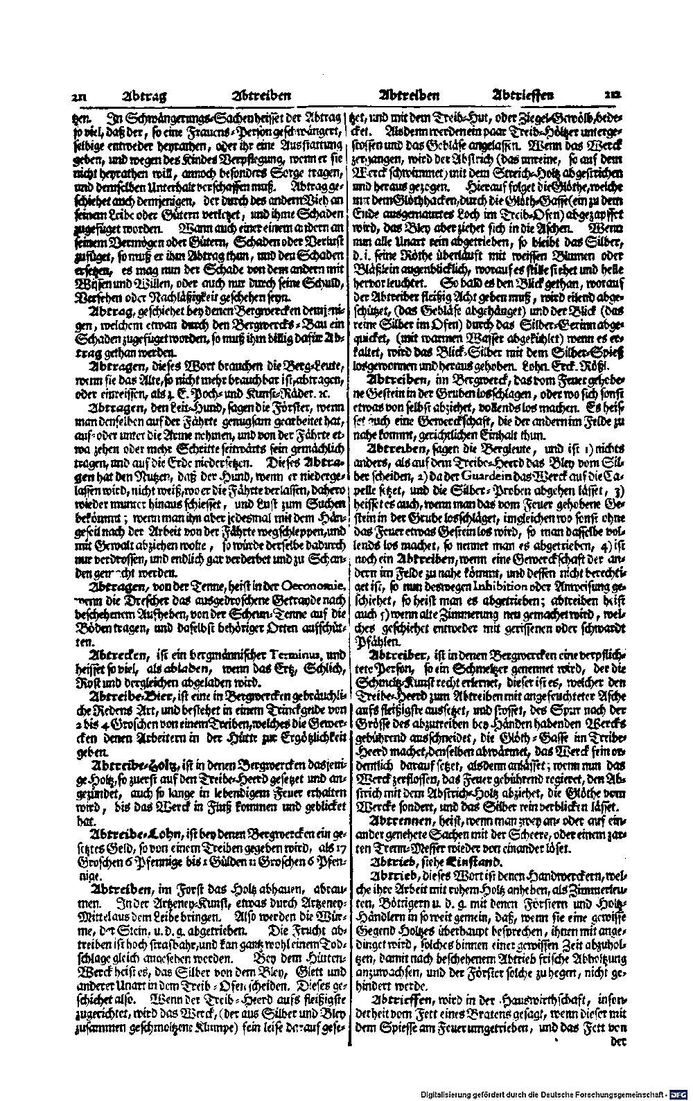 Bd. 01, Seite 0145.