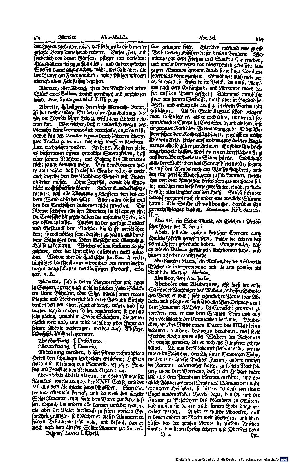 Bd. 01, Seite 0146.
