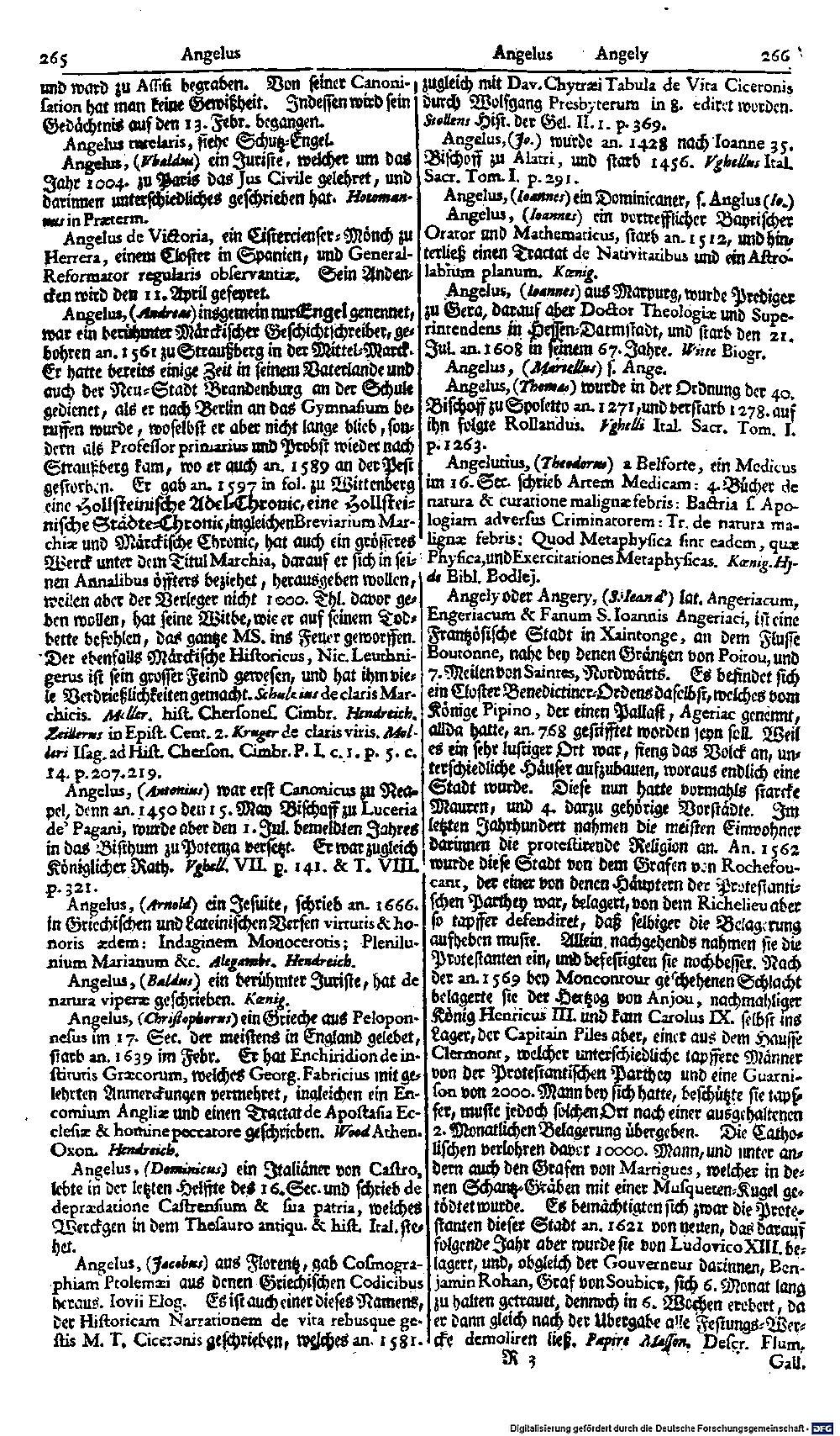 Bd. 2, Seite 0148.