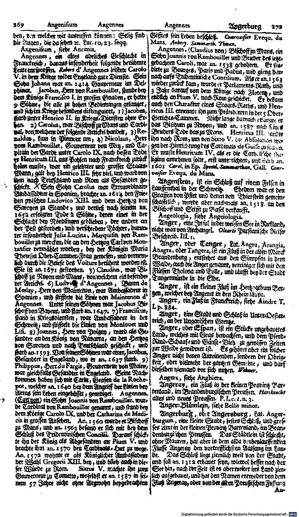Bd. 02, Seite 0150.