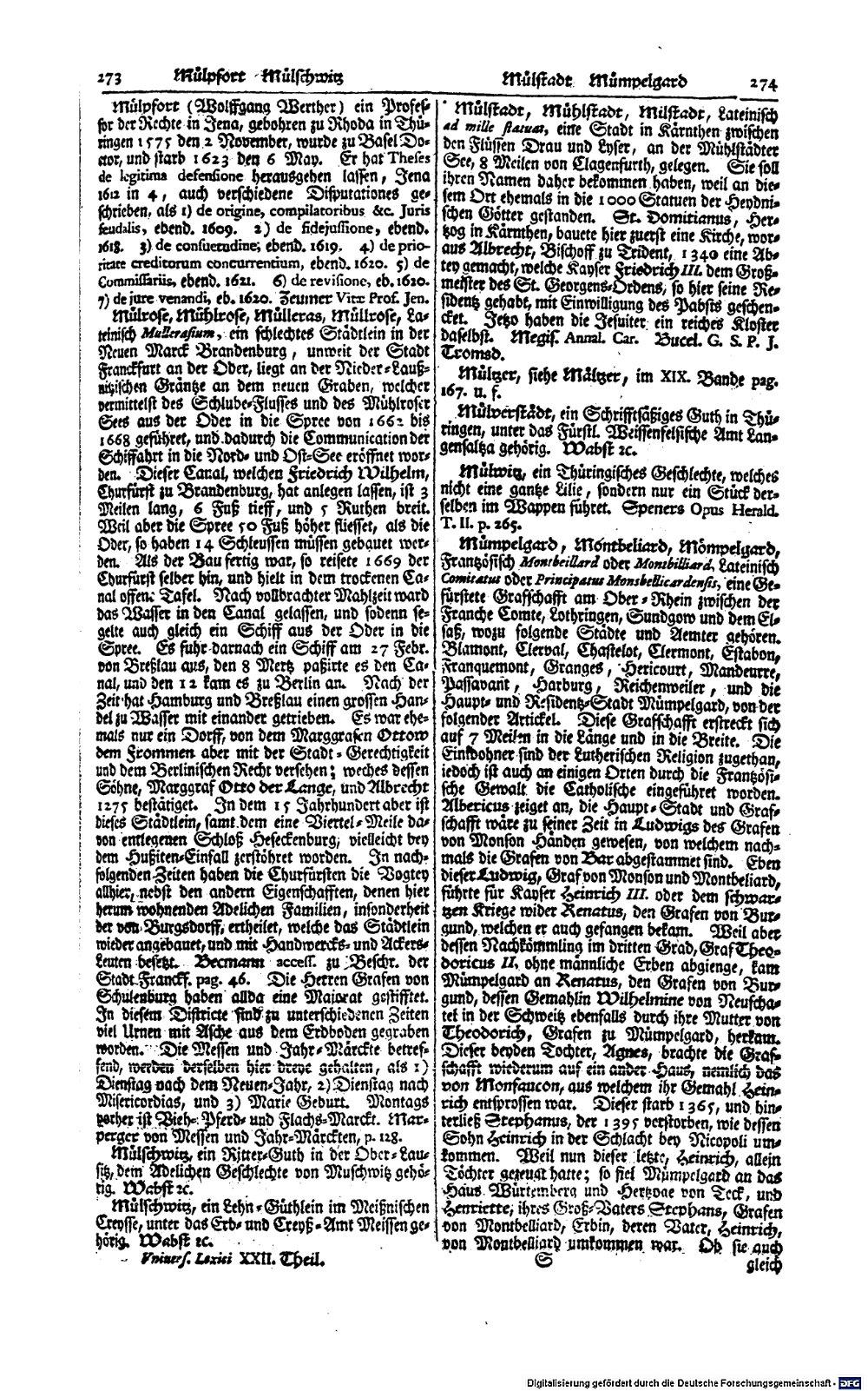 Bd. 22, Seite 0150.