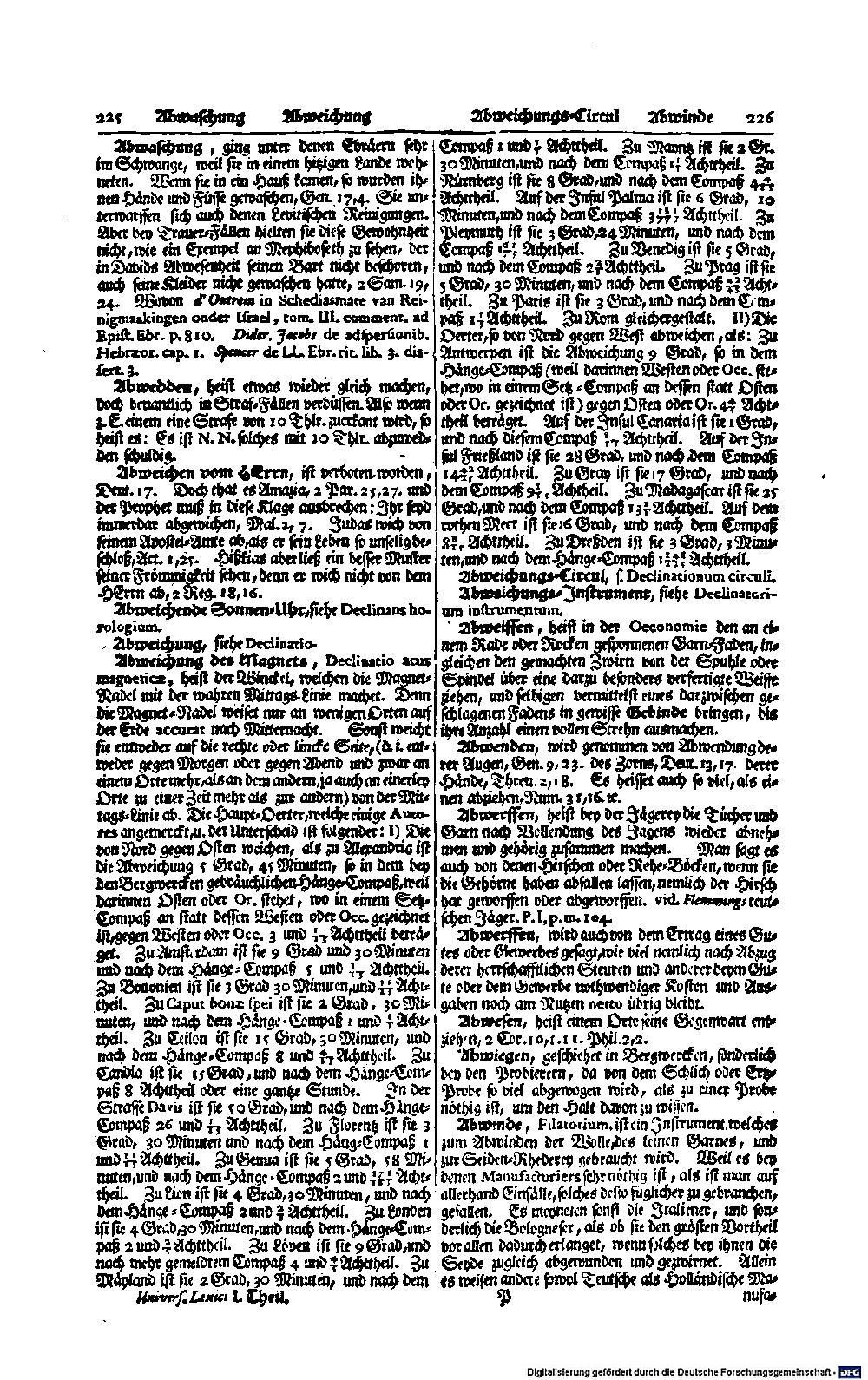 Bd. 01, Seite 0152.