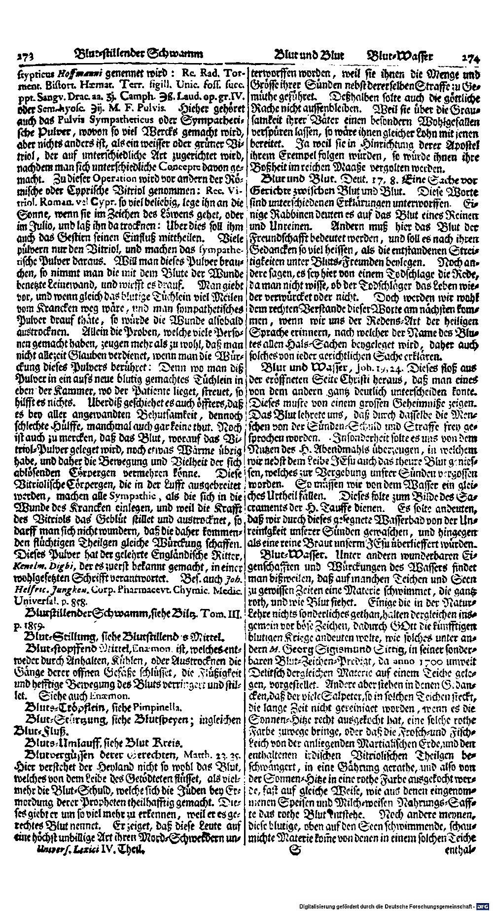 Bd. 4, Seite 0152.