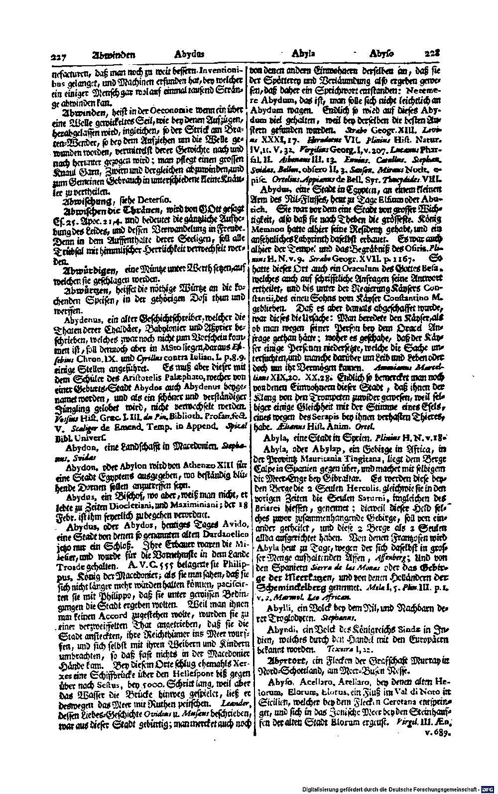 Bd. 01, Seite 0153.